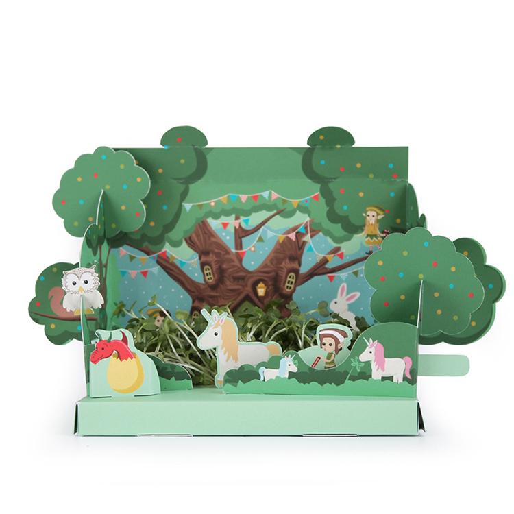 Mini Magical Garden 2 - 750.jpg