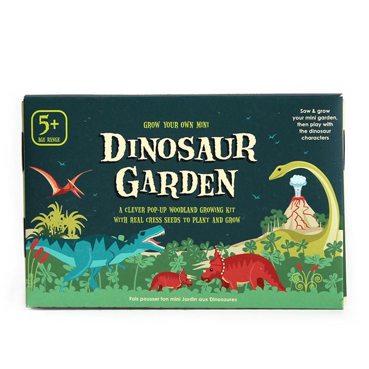 Mini Dino Garden Pack RGB.jpg