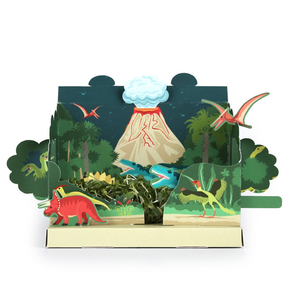 Mini Dino Garden Product 1 RGB 750.jpg