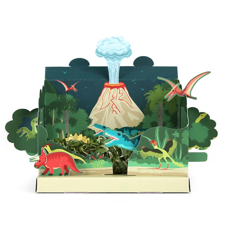 Mini Dino Garden Product 2 RGB 750.jpg