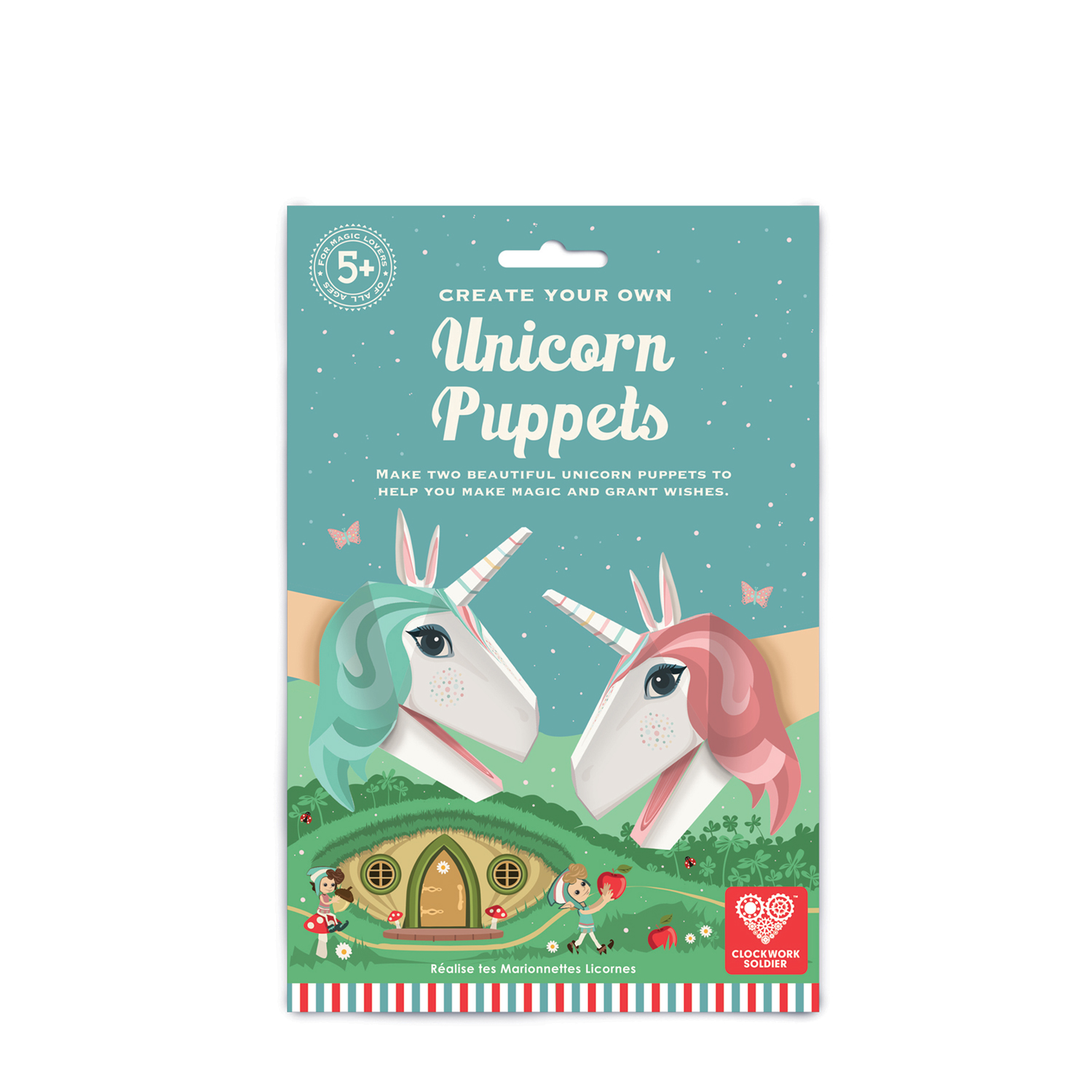 UNICORN-PUPPETS-pack-FRONT.jpg