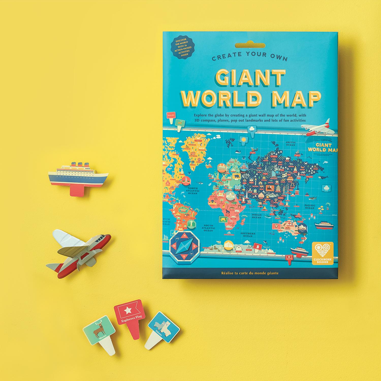 MAP-PACK.jpg