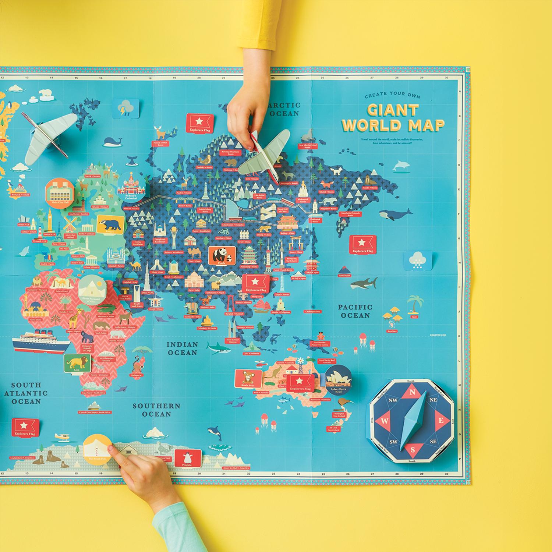 MAP-SPREAD.jpg