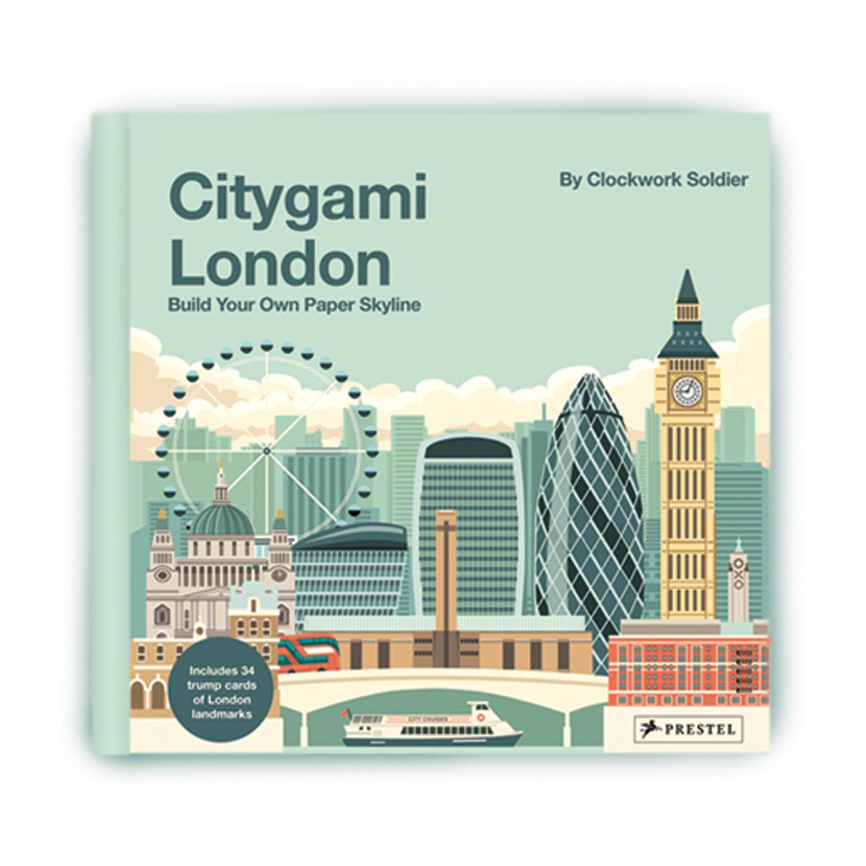 Citygami-London-pack.jpg