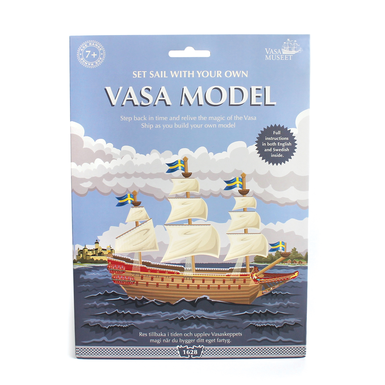 Vasa-pack.jpg