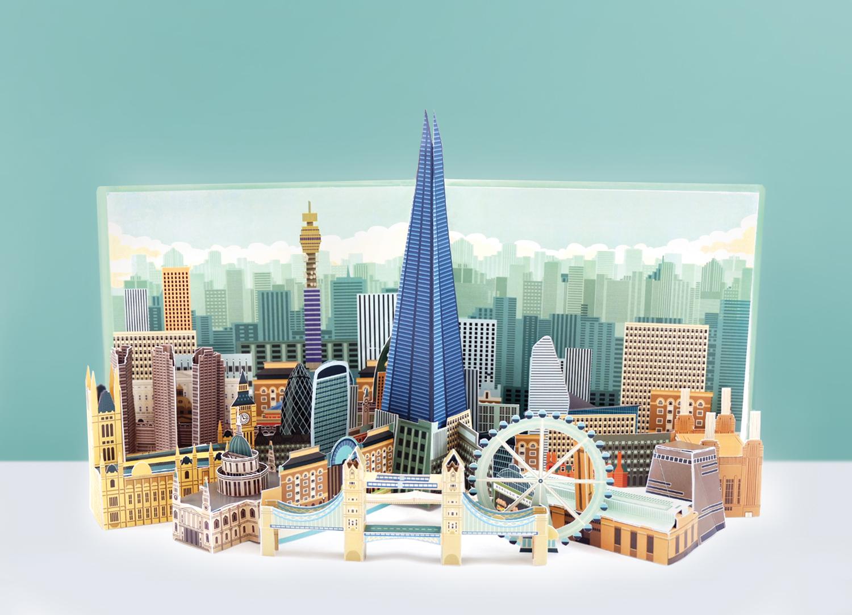 Citygami-London-product.jpg