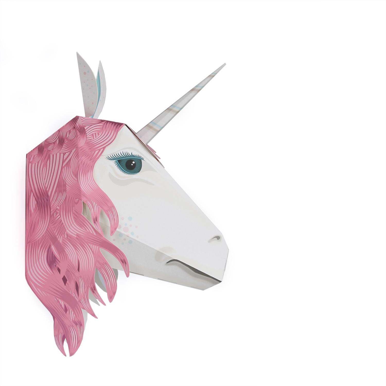 Unicorn-Side.jpg