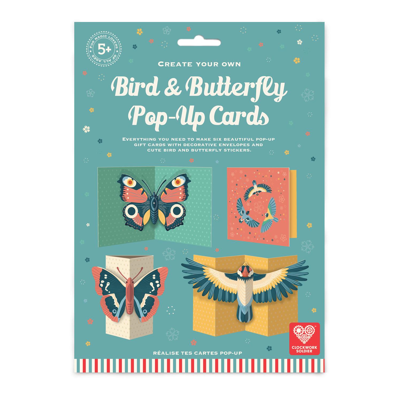 B+B-card-kit-pack-front.jpg