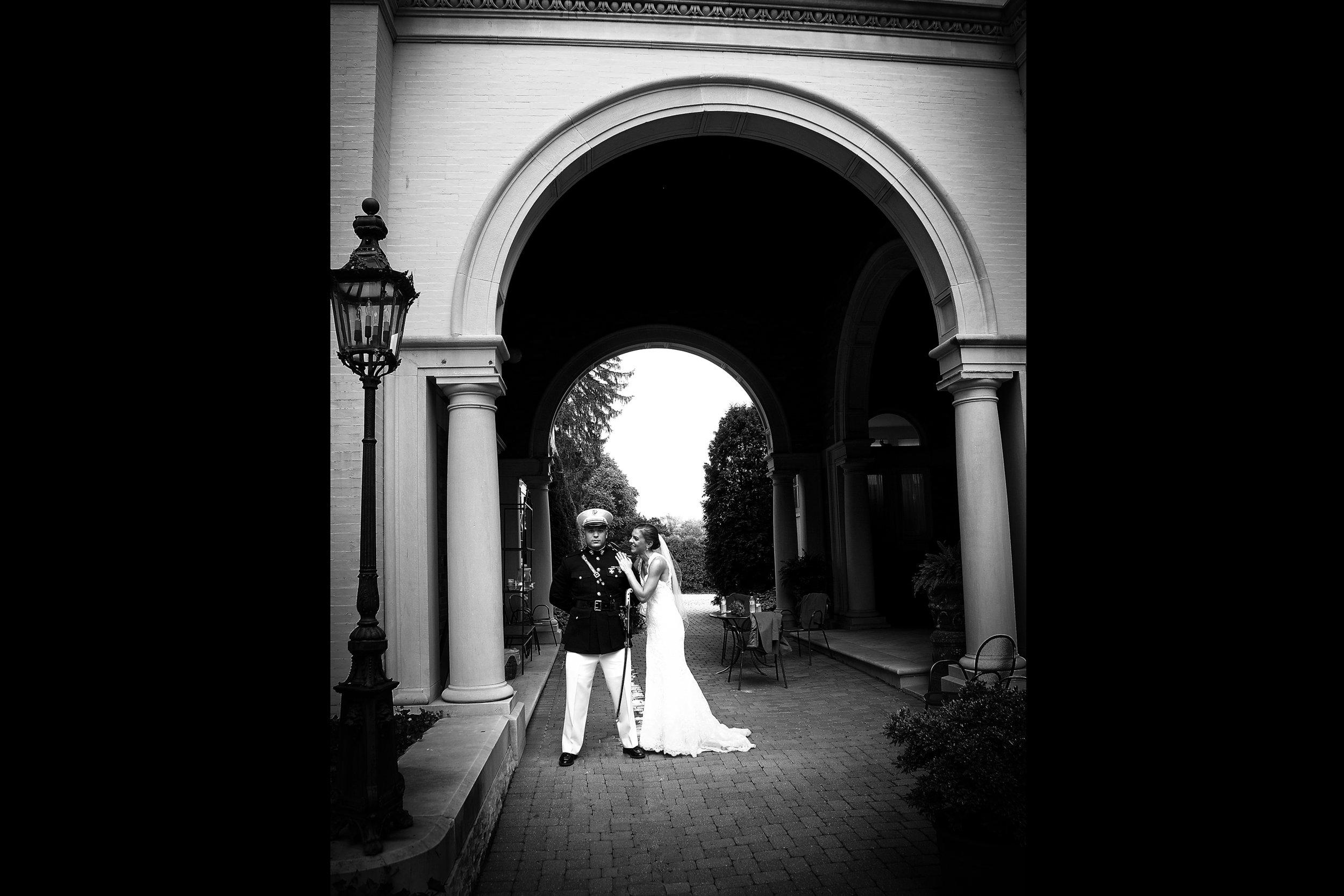 weddings01.jpg