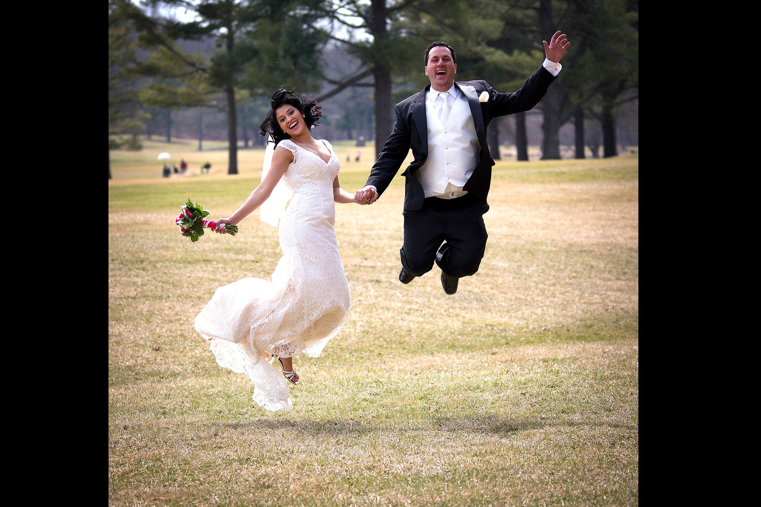 weddings32.jpg