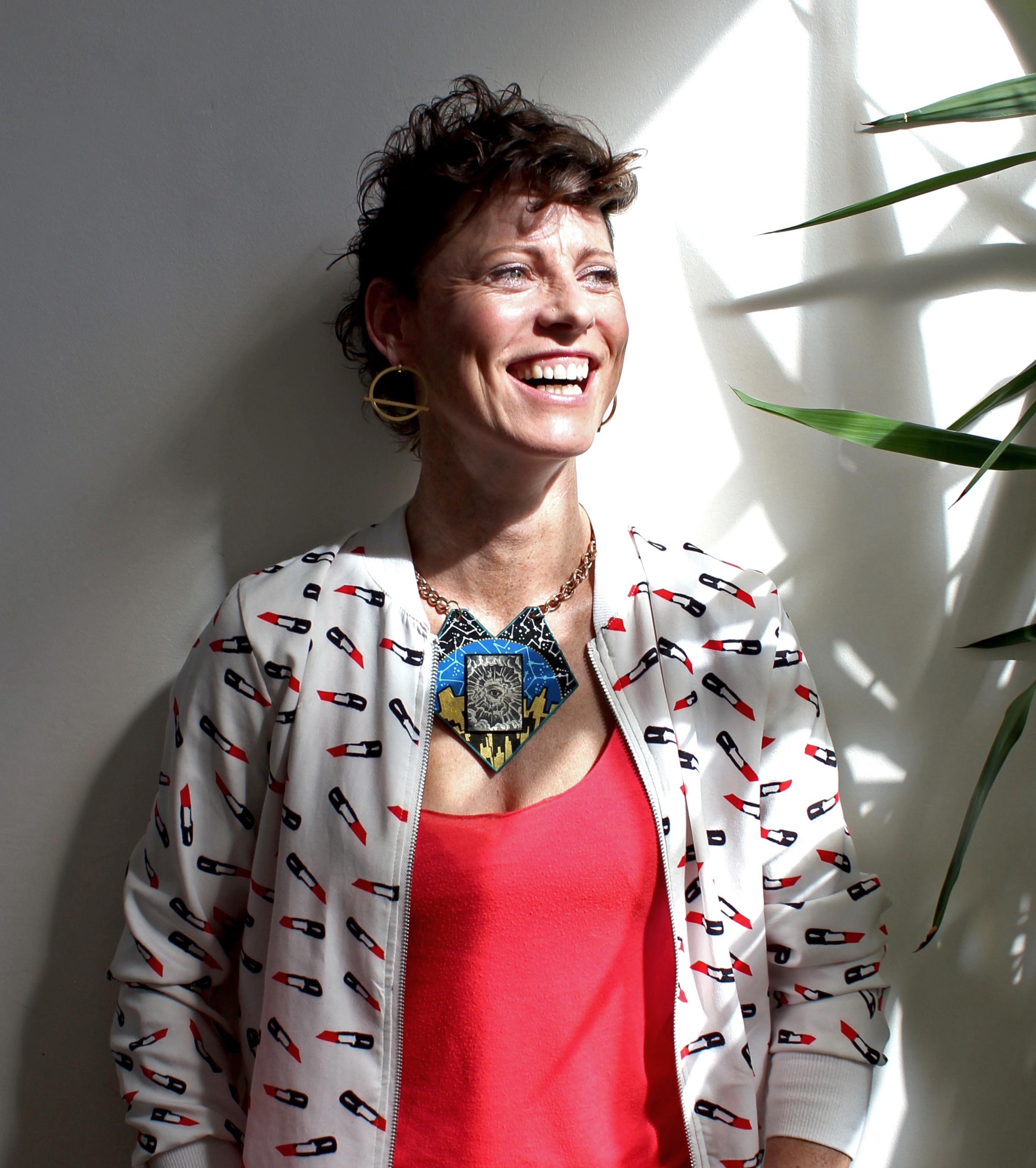 Sharon Greene Profile Pic.jpg