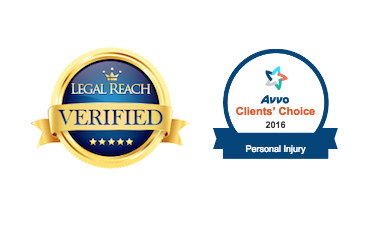 Best_ Vermont_personal_injury_attorney