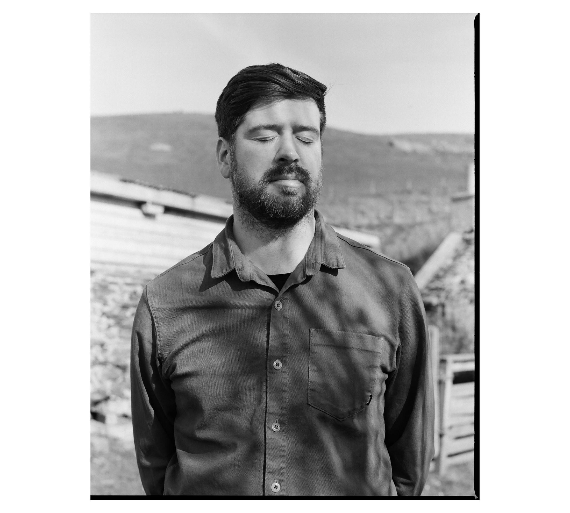 Kris Drever, Musician