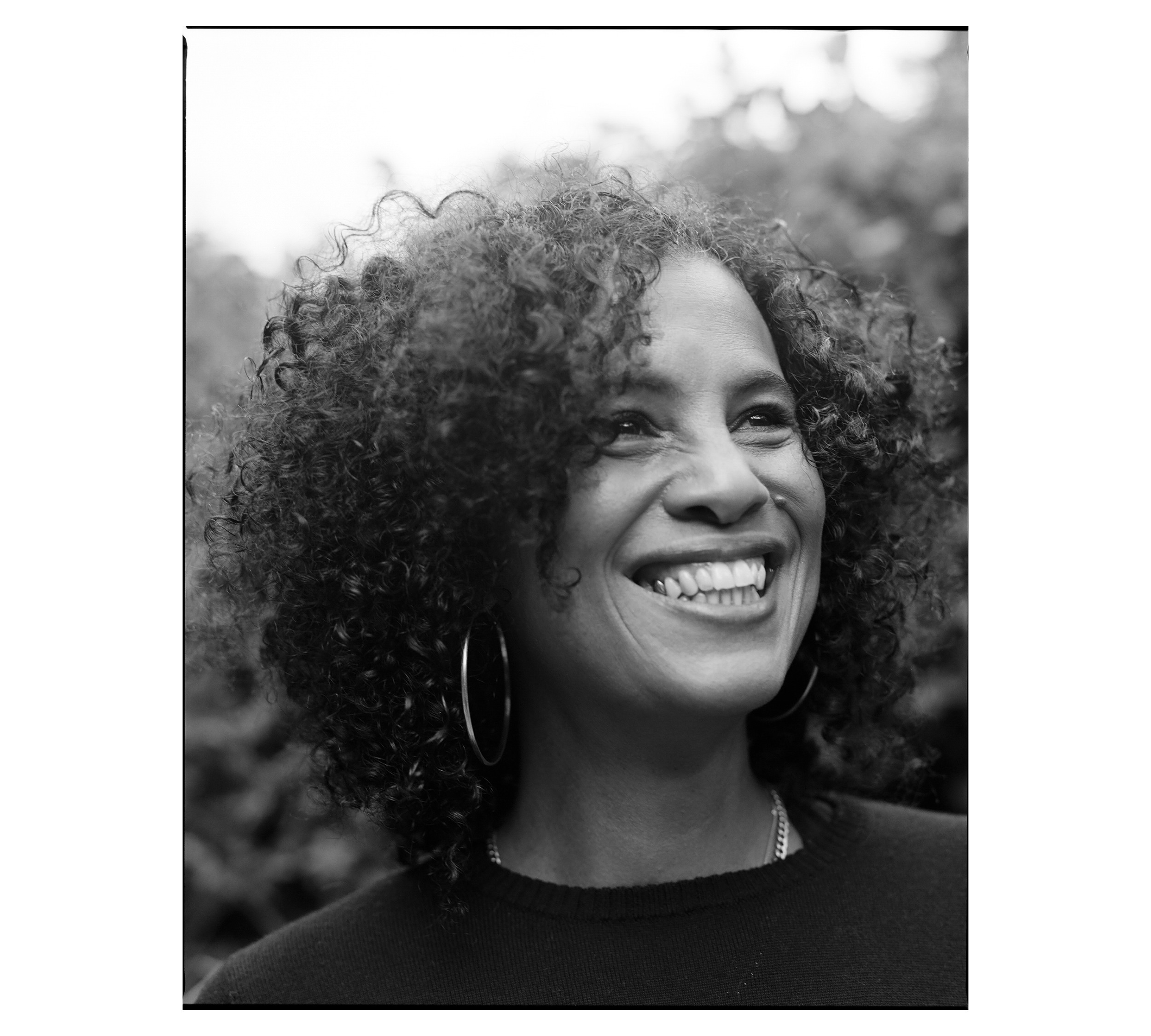 Neneh Cherry | The New York Times
