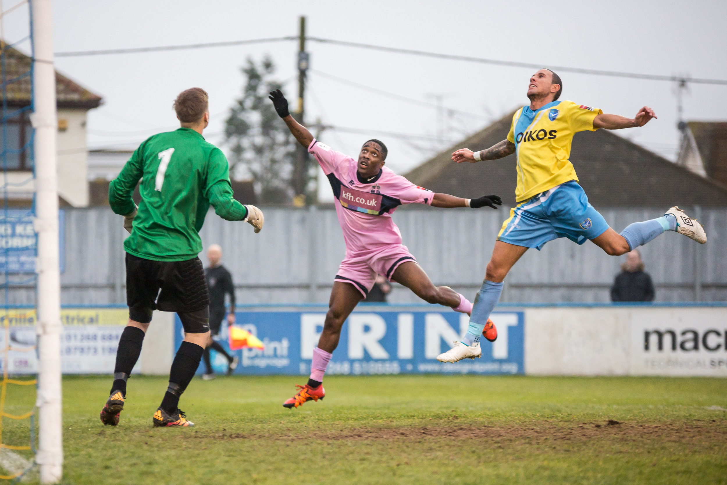canvey away 7th jan-4.jpg
