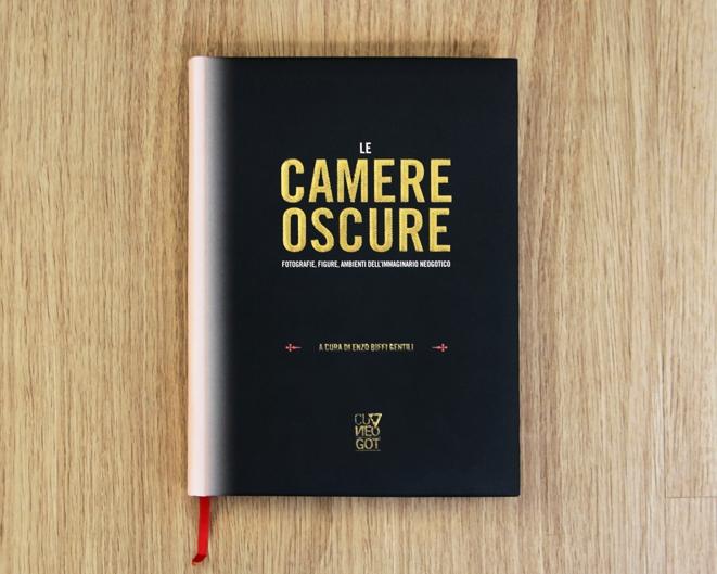undesign_camere_oscure.jpg