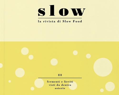 undesign_slow3.jpeg