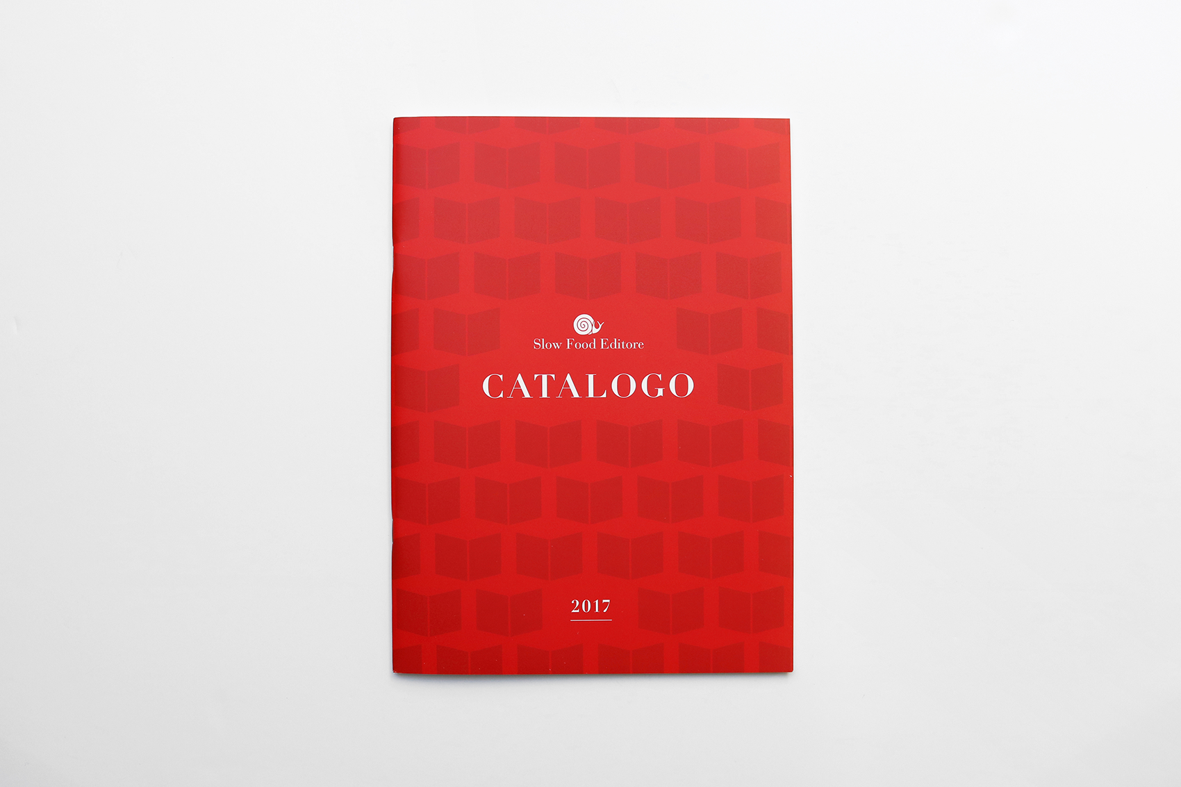 VIRGILLO_slow_food_catalogue
