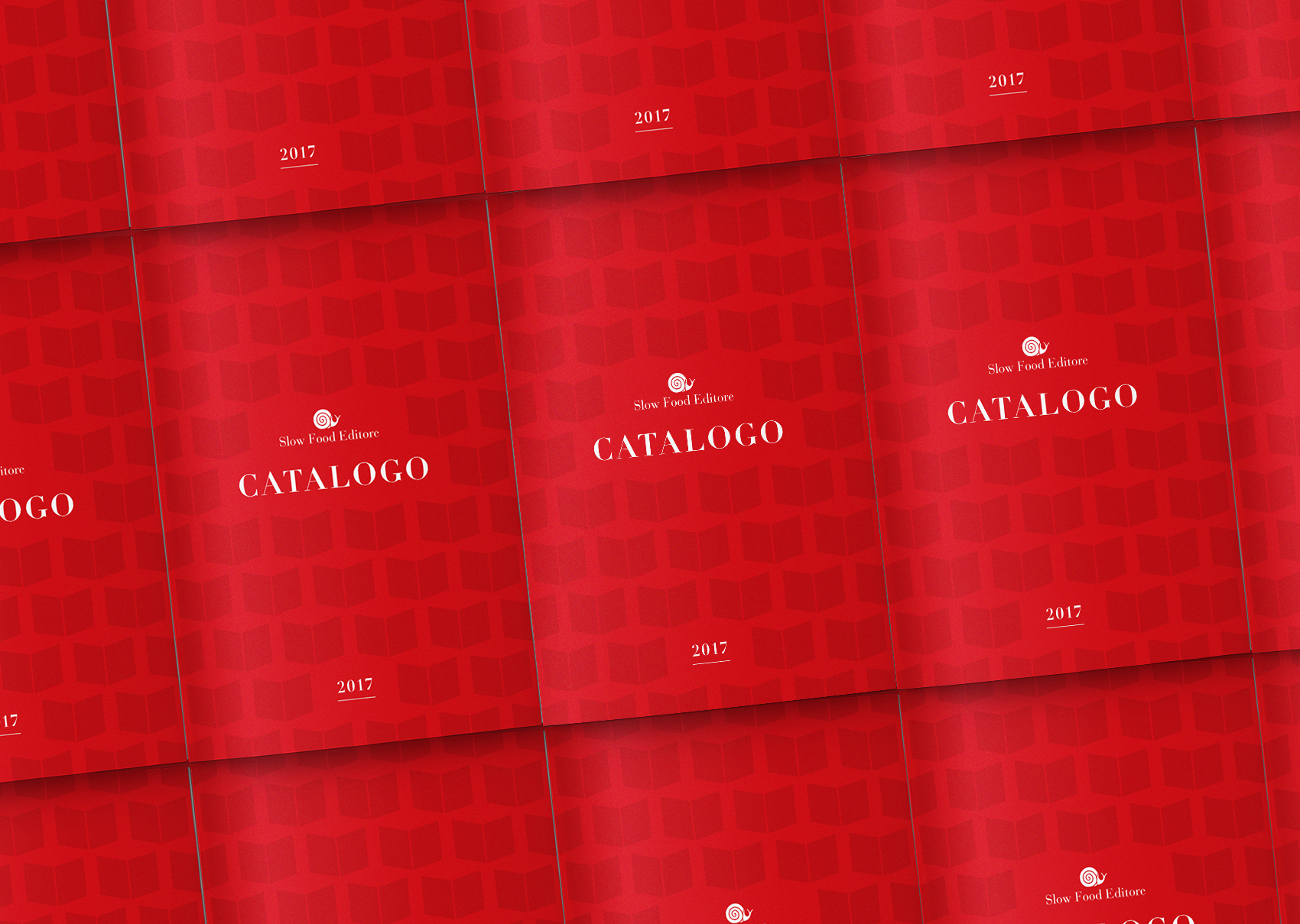 VIRGILLO_slow_food_catalogues