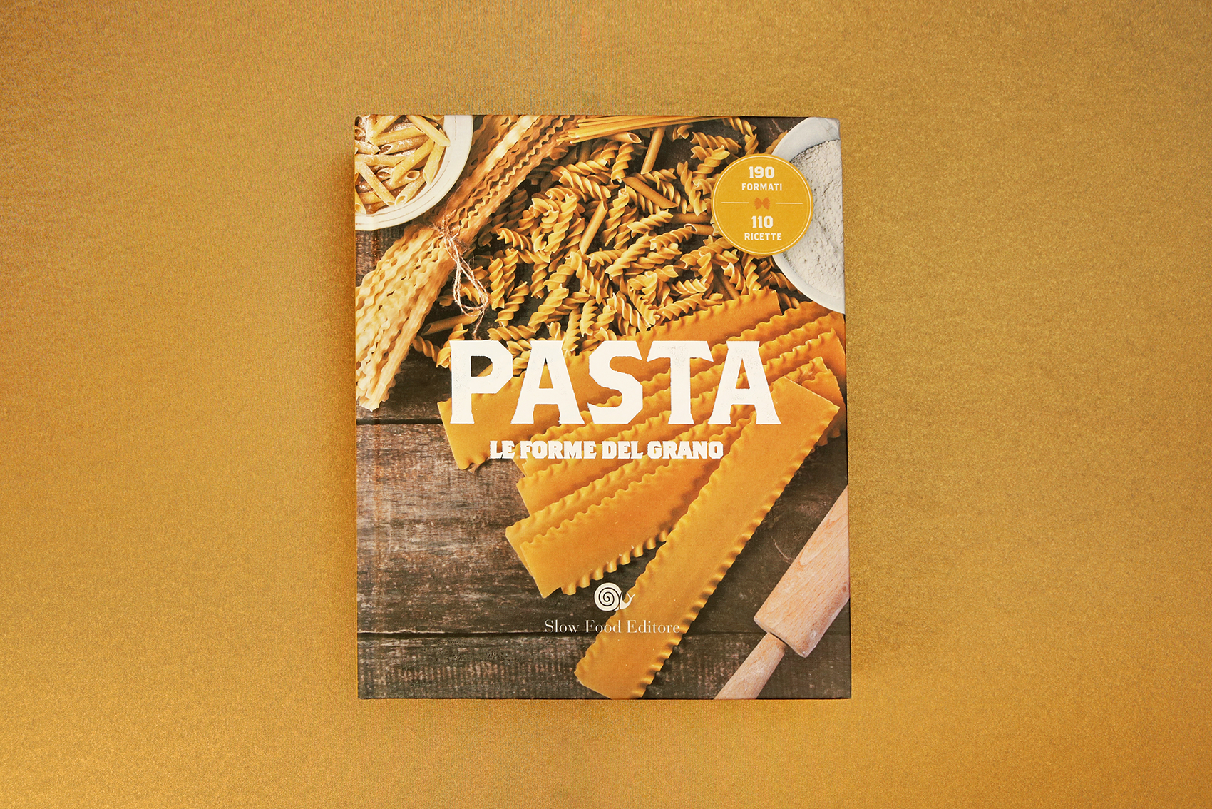 VIRGILLO_pasta_slow_food_cover