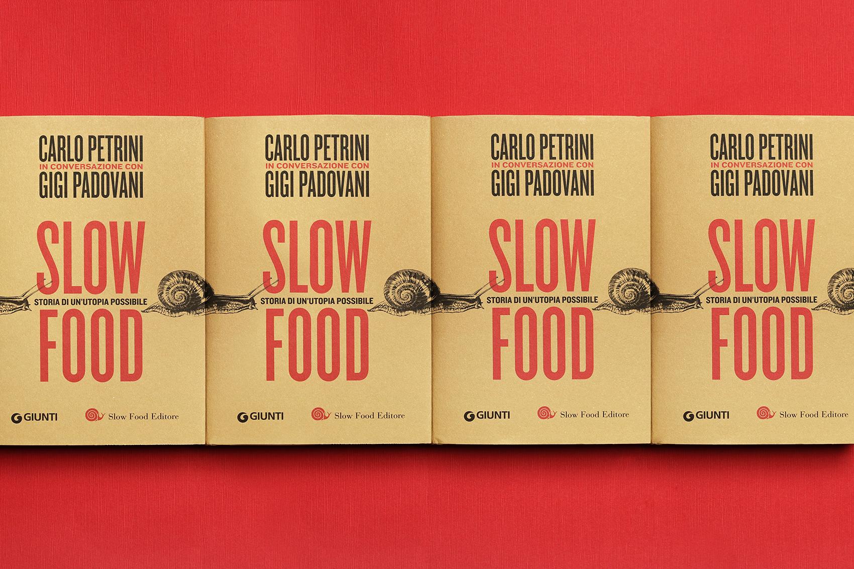VIRGILLO_slowfood_petrini_padovani