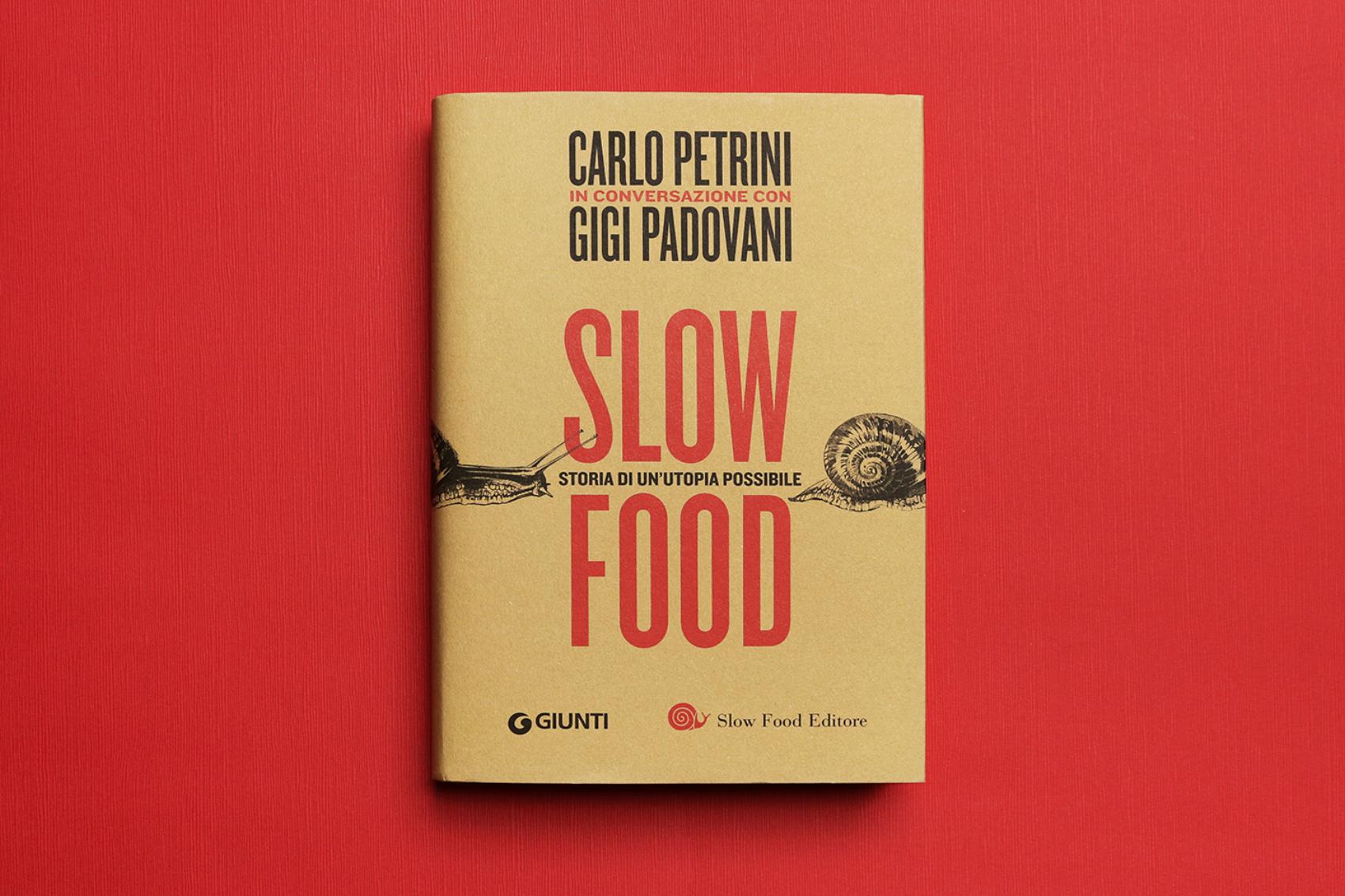 VIRGILLO_slowfood_petrini_padovani_cover
