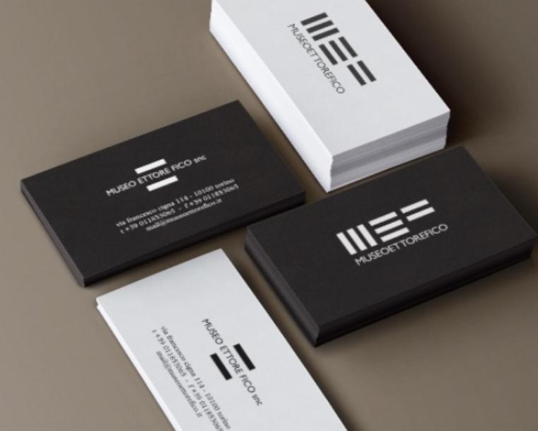 MEF_museo_ettore_fico_logo