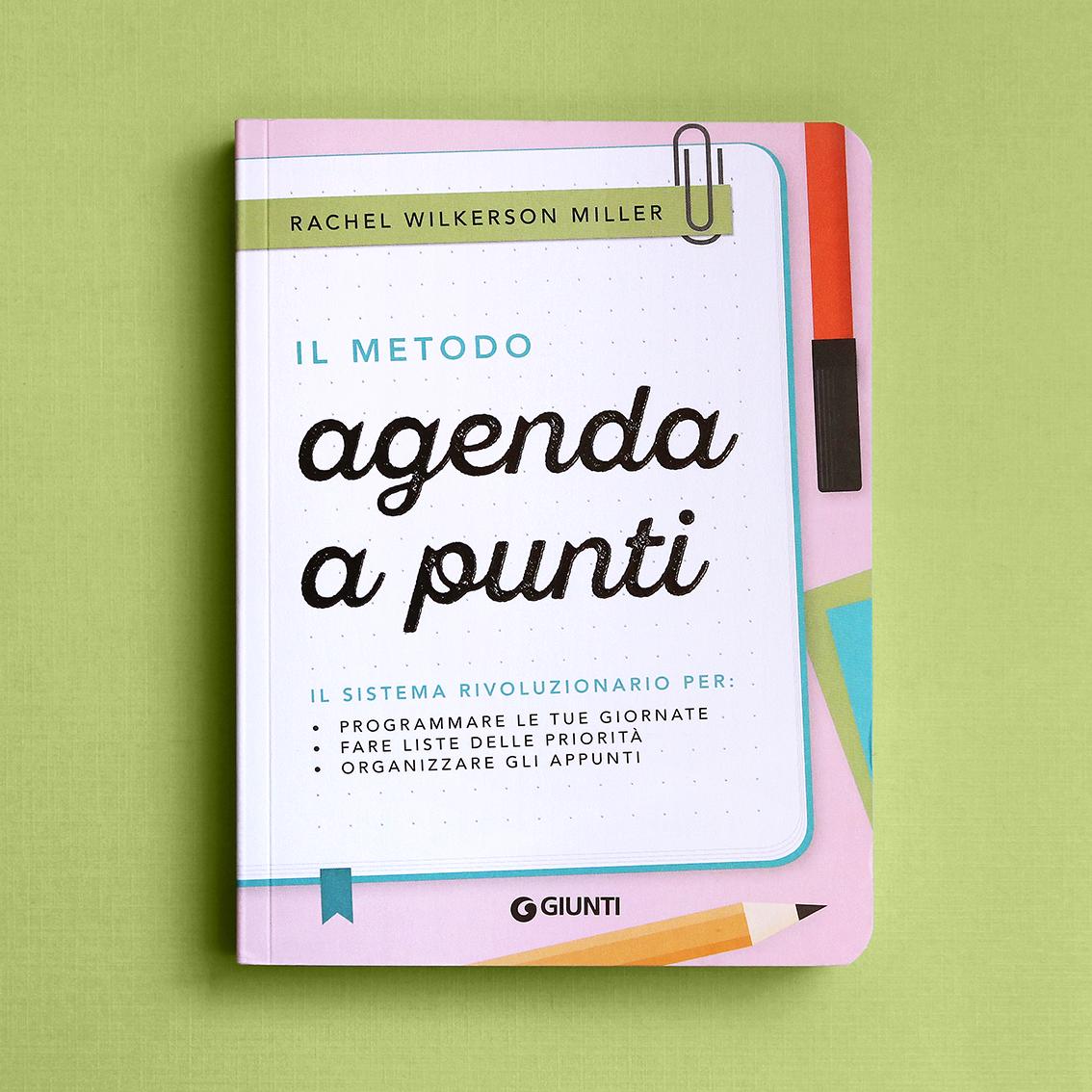 VIRGILLO_agenda_punti
