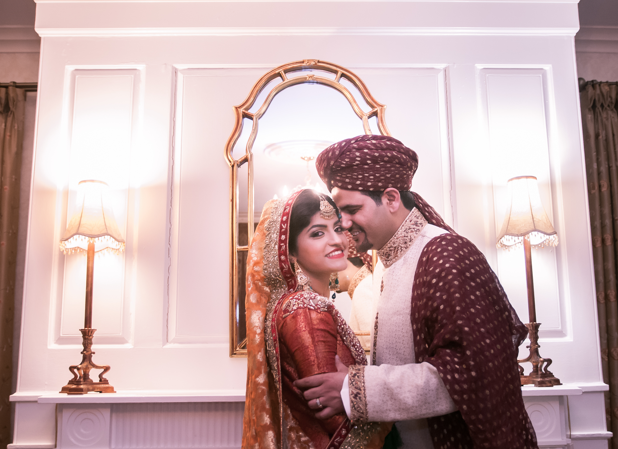www.boraiephotography.com  Pakistani wedding in DC, Virginia and Maryland