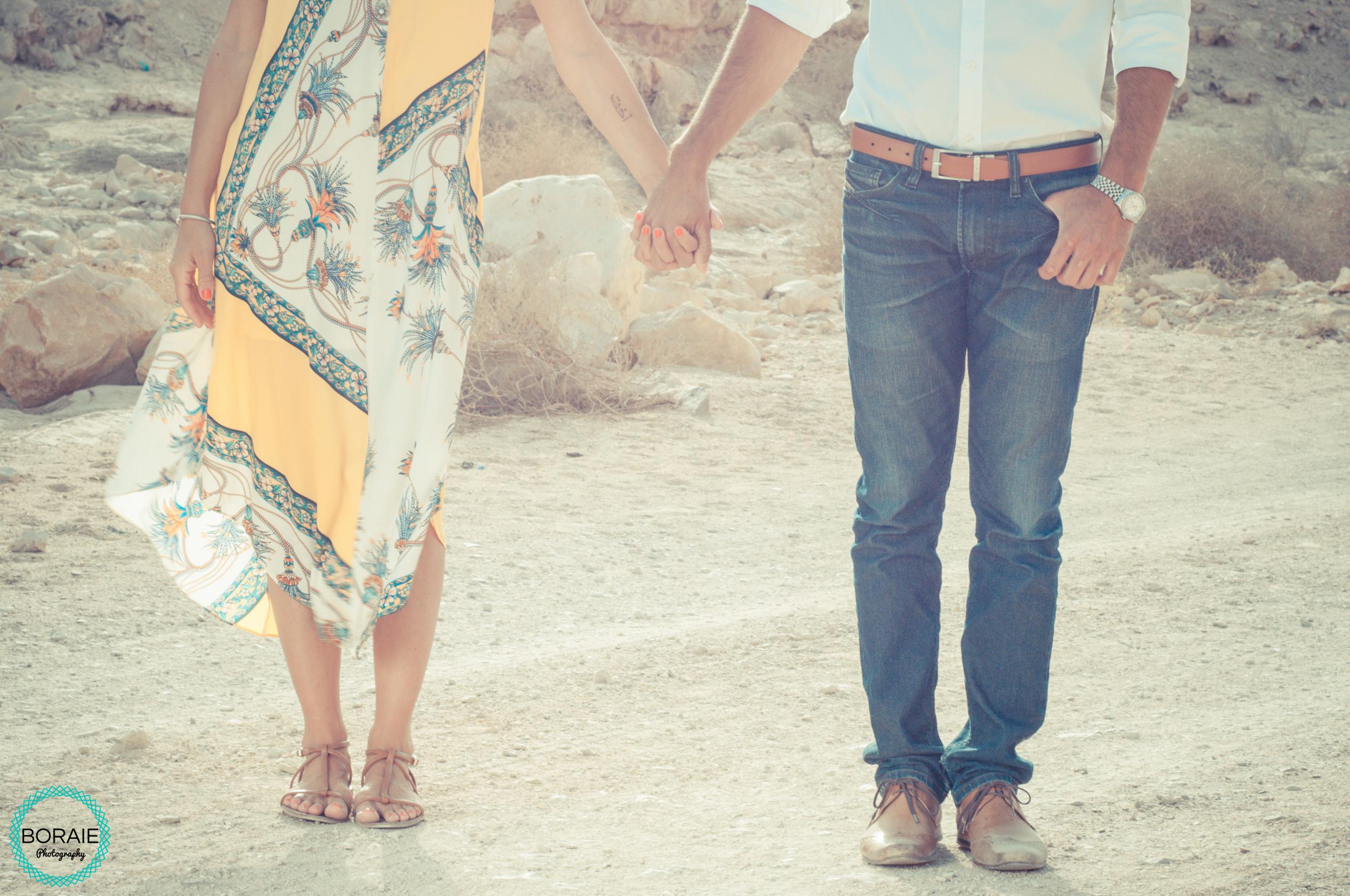 Engagement Photography-6.jpg