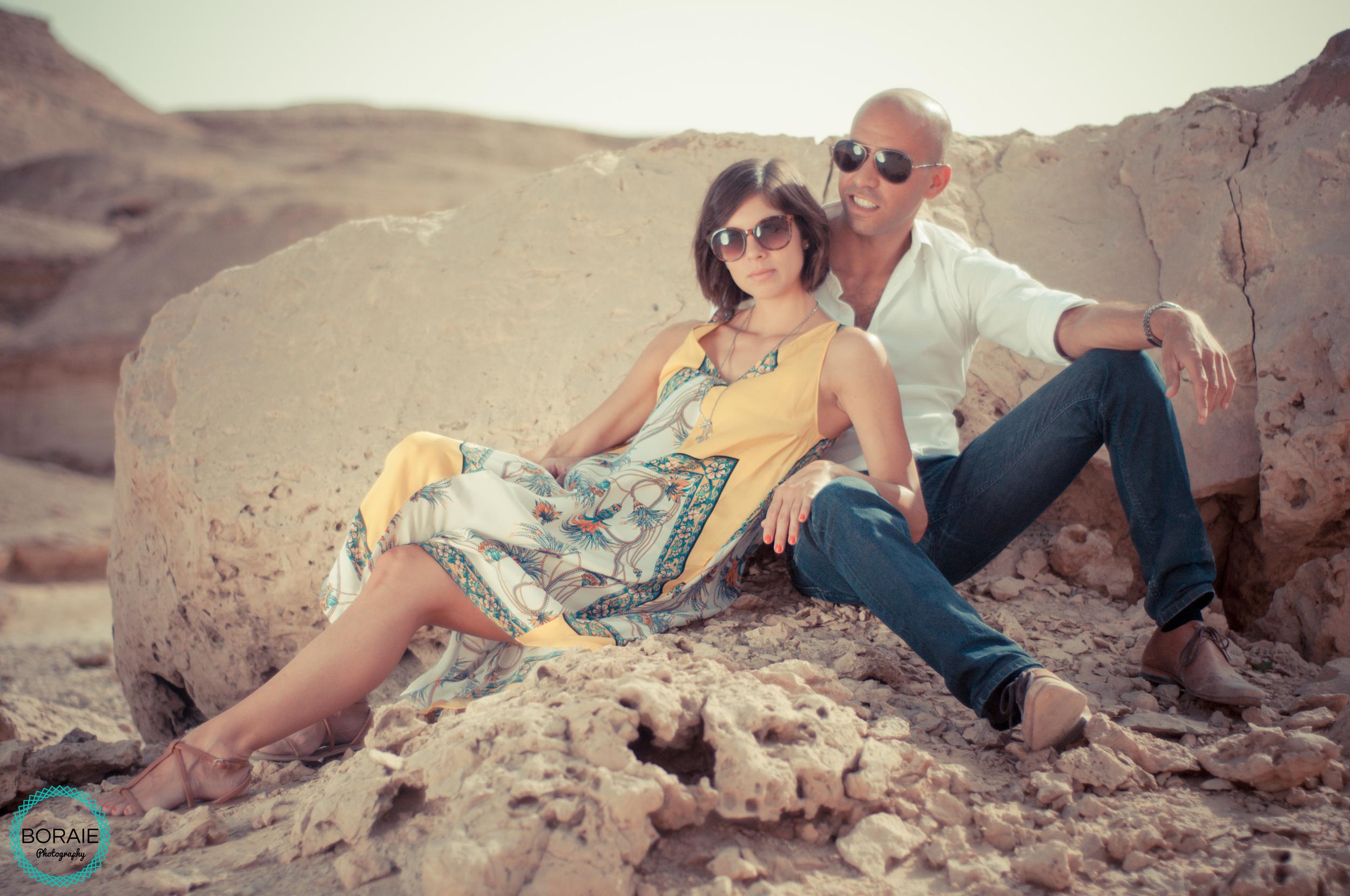 Engagement Photography-9.jpg