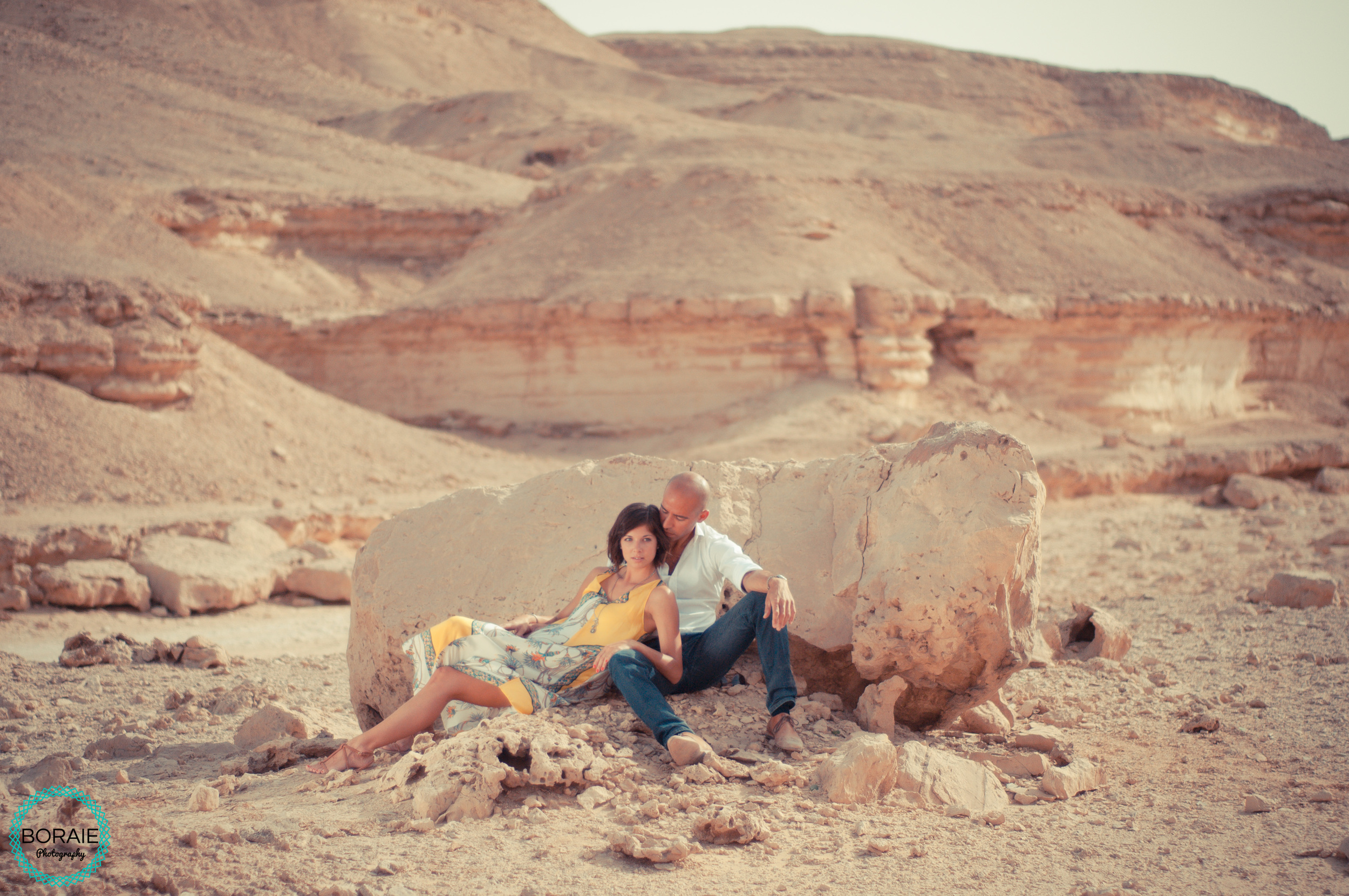 Engagement Photography-10.jpg