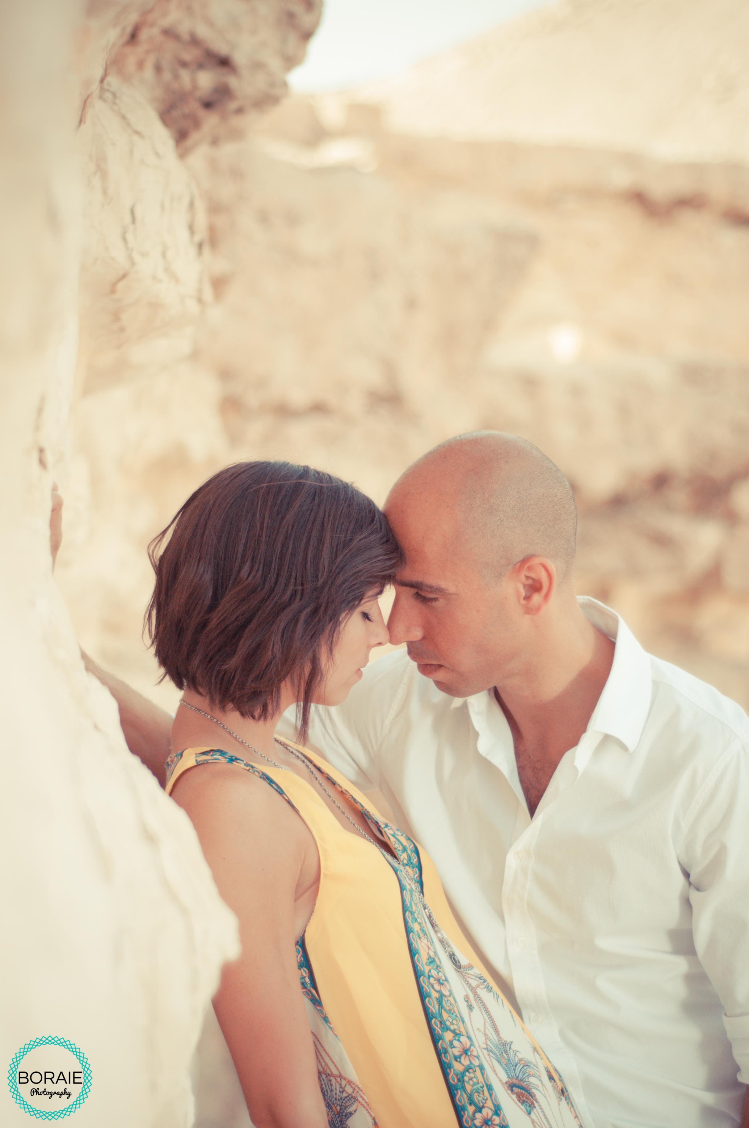 Engagement Photography-13.jpg