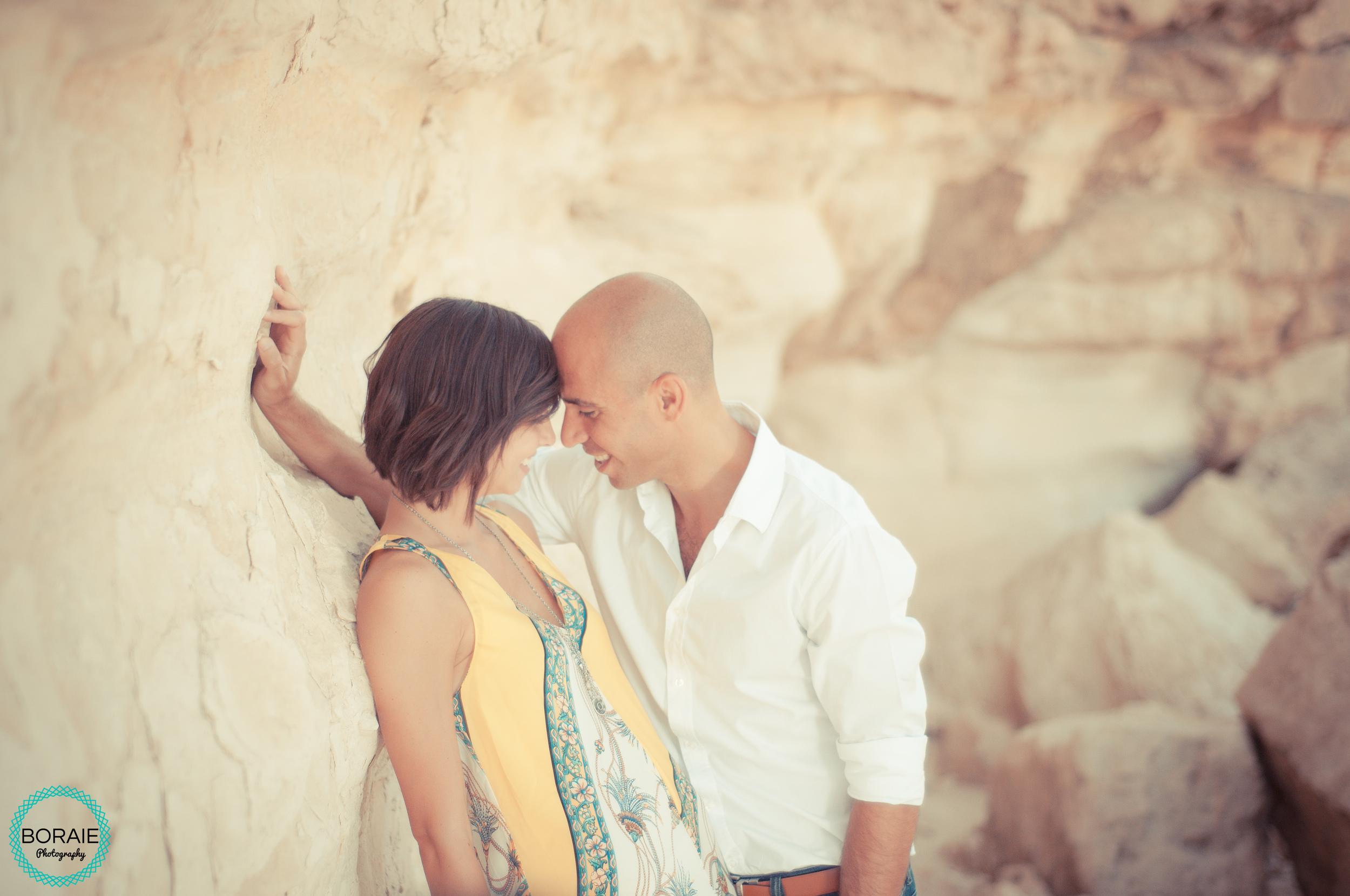 Engagement Photography-12.jpg