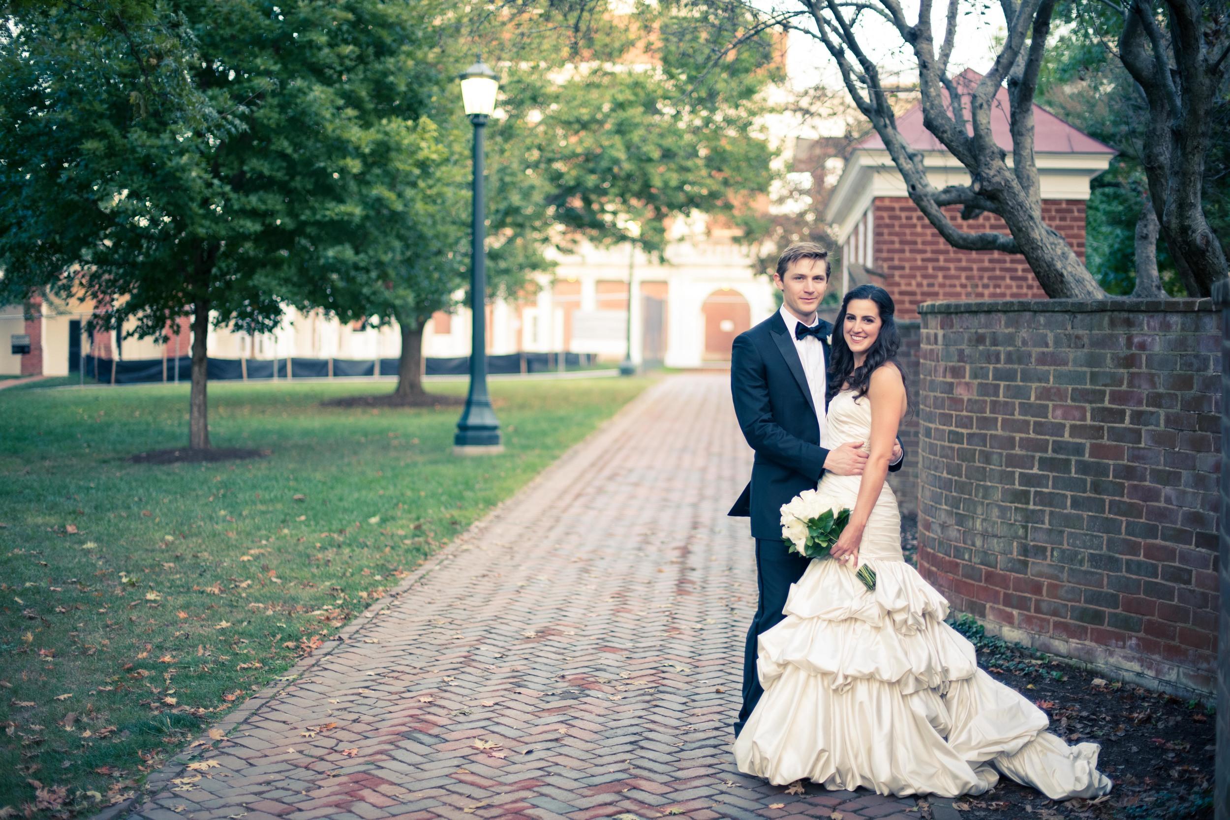 Peter and Kaitlyn-6.jpg