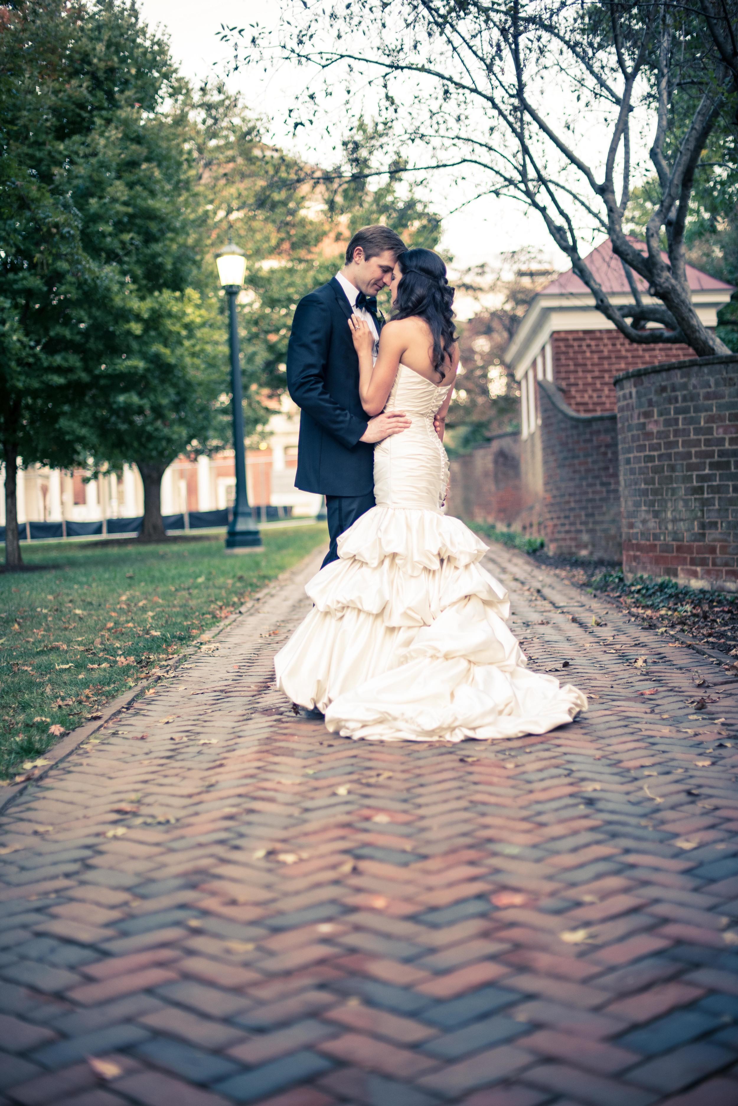 Peter and Kaitlyn-10.jpg