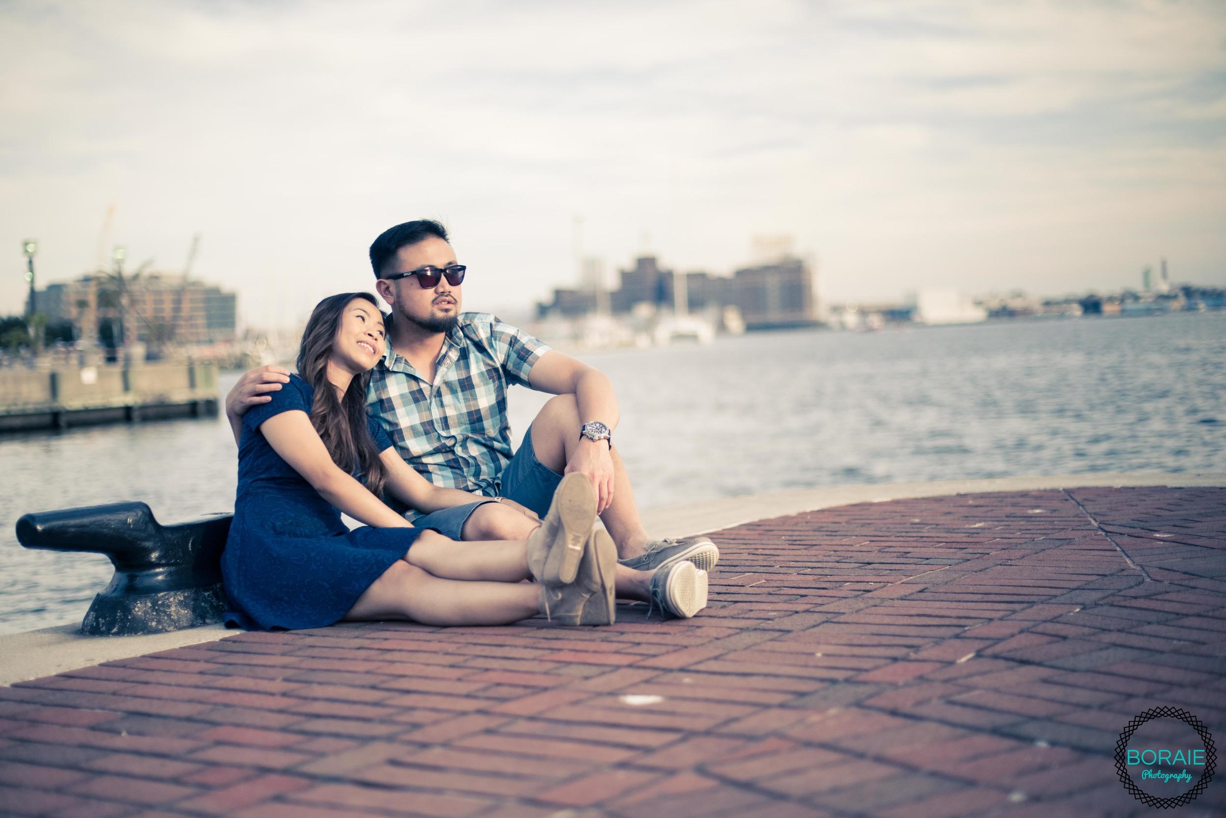 Jeane and Angelo-1.jpg