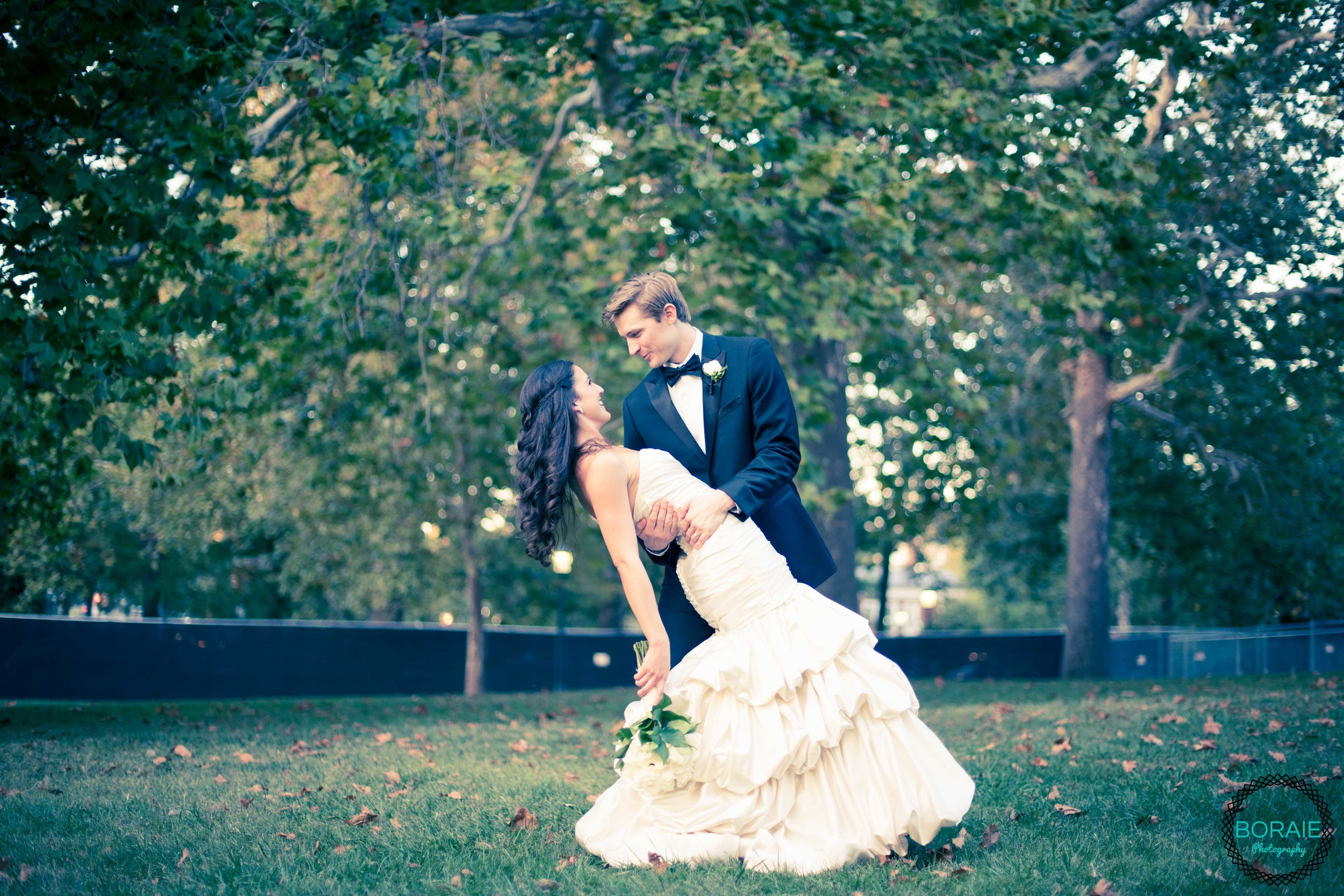 Kaitie and Peter- Boraie Photography-9.jpg
