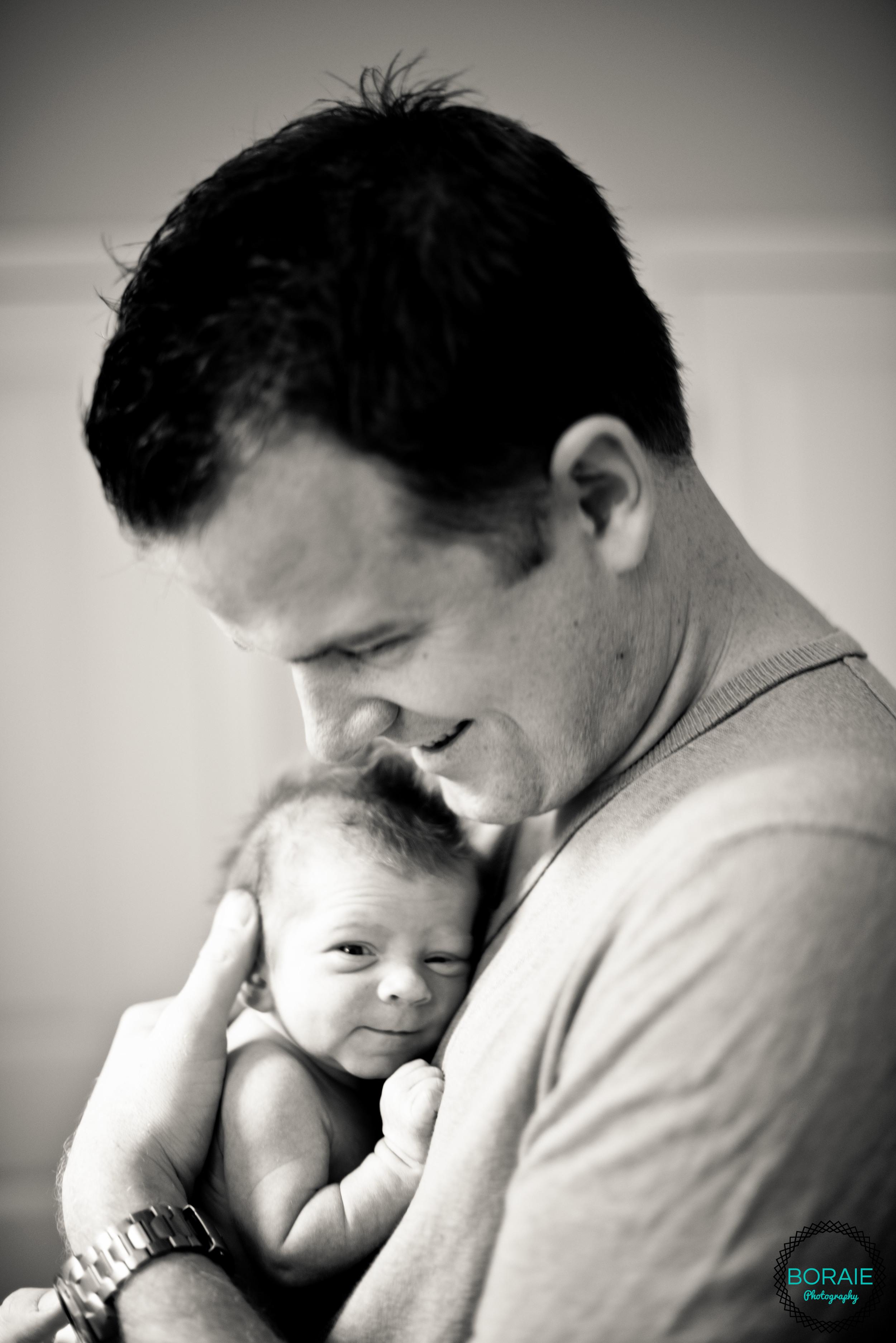 www.boraiephotography.com  Newborn Photography- DC, Virginia and Maryland