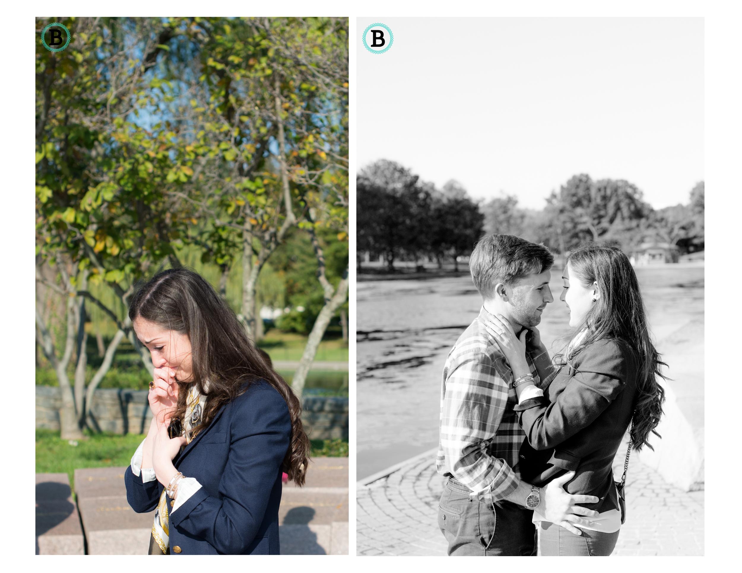 Boraie Photography 40.jpg