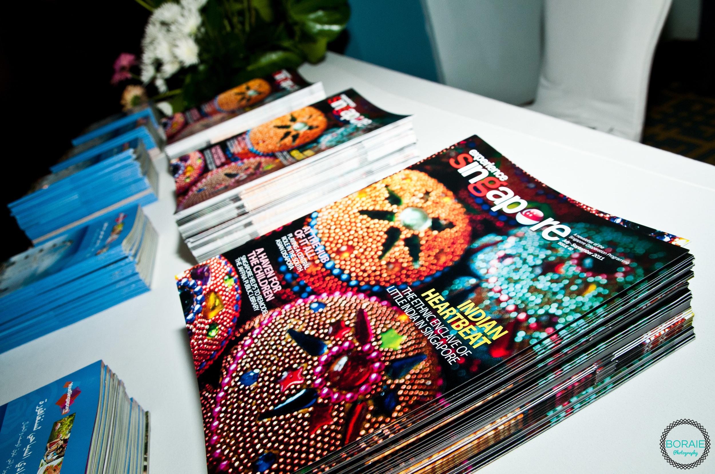 Boraie Photography - (www.boraiephotography.com) -14.JPG