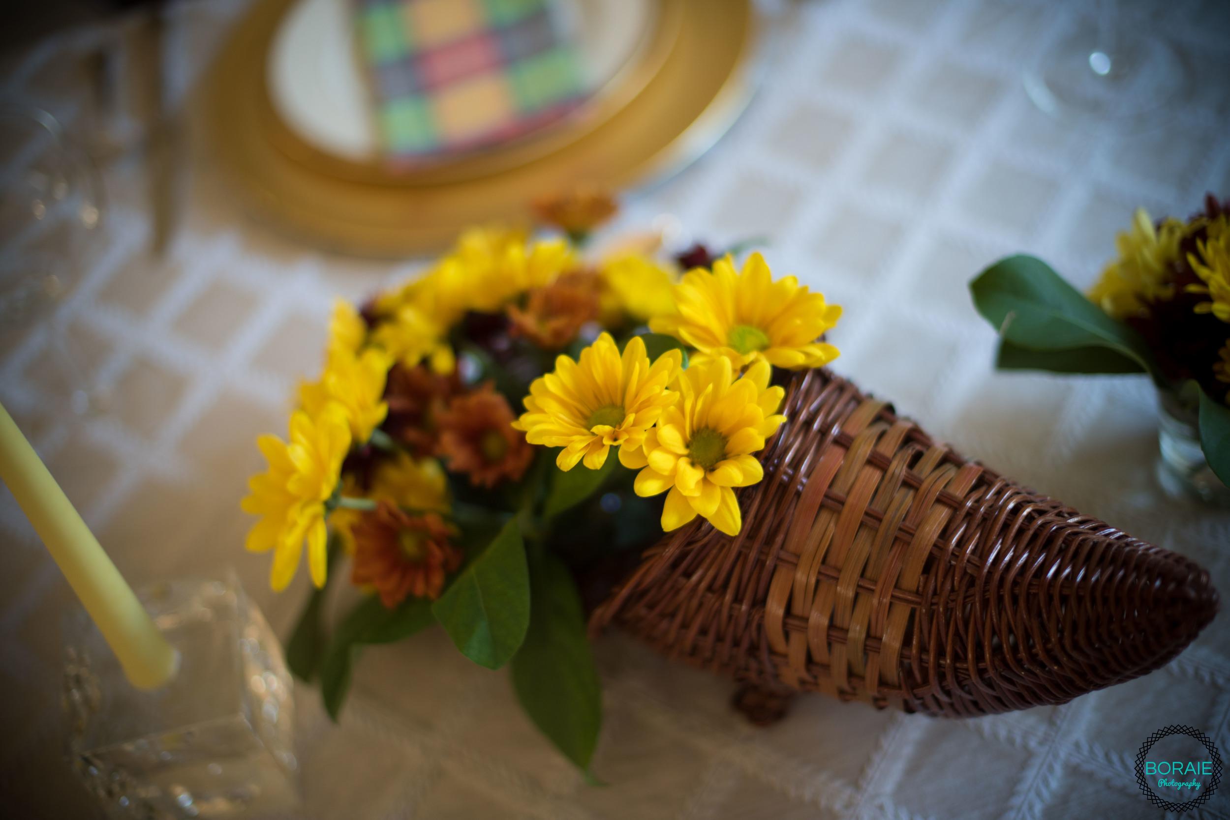 Thanksgiving - (www.boraiephotography.com) -8.JPG