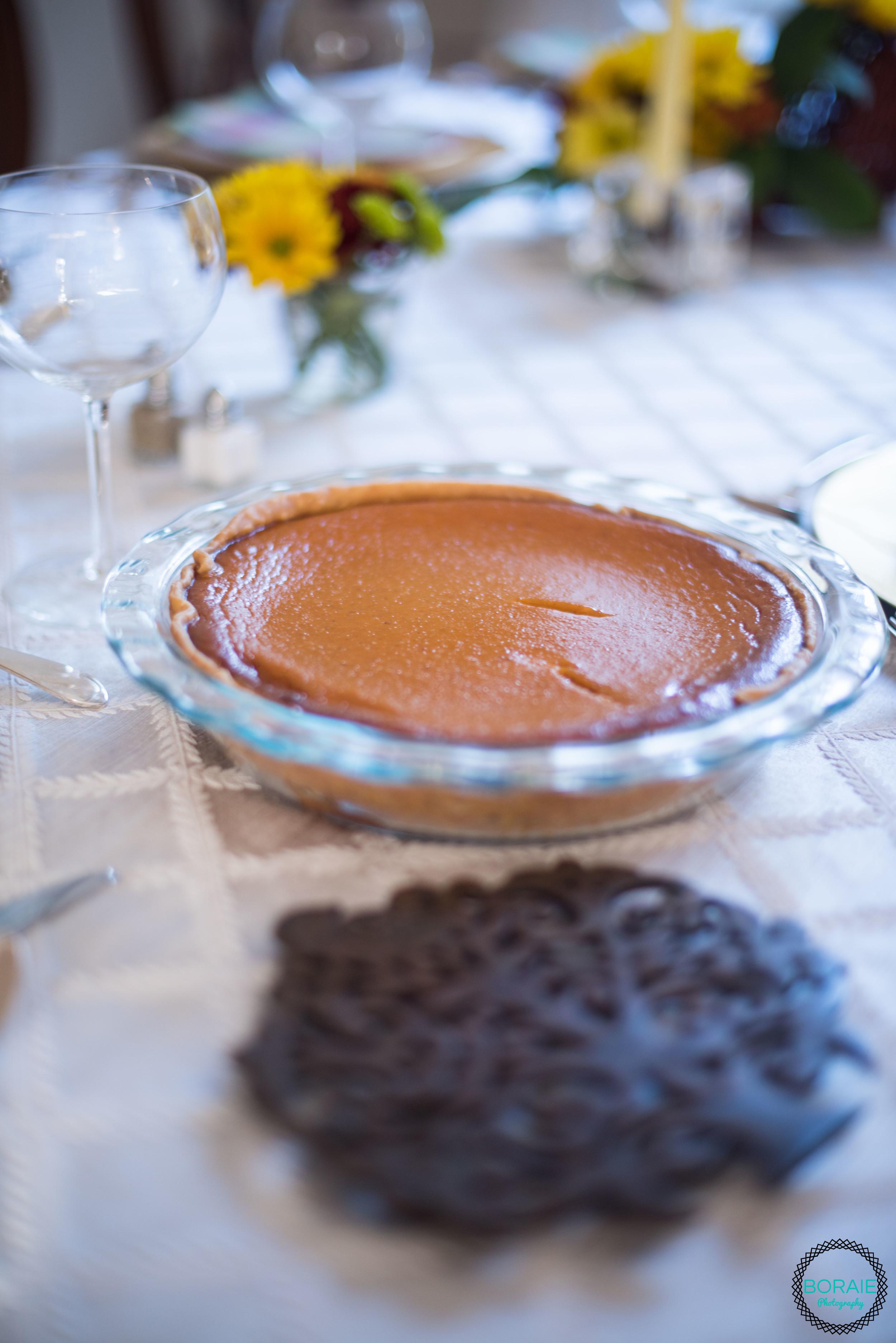 Thanksgiving - (www.boraiephotography.com) -15.JPG