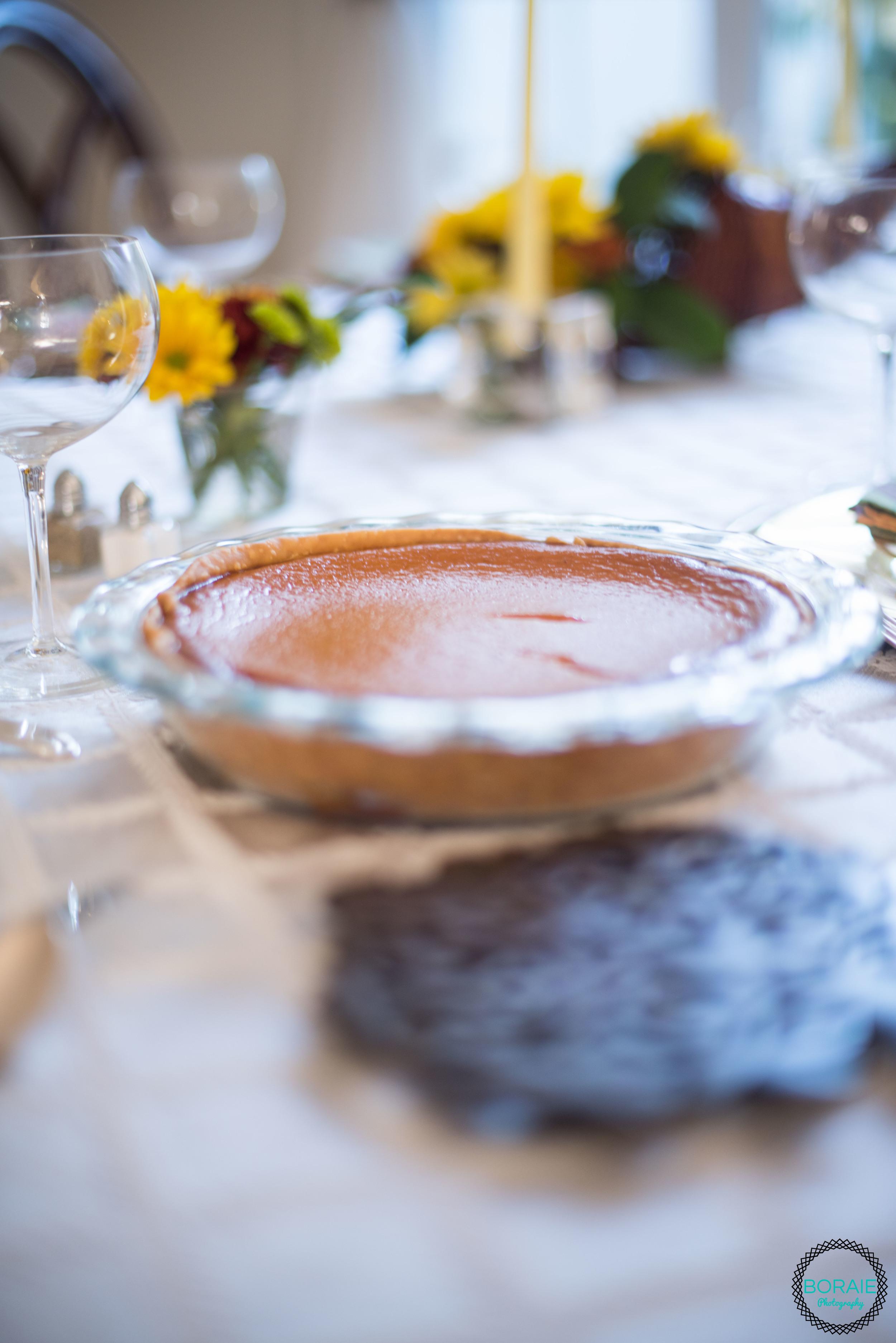 Thanksgiving - (www.boraiephotography.com) -16.JPG