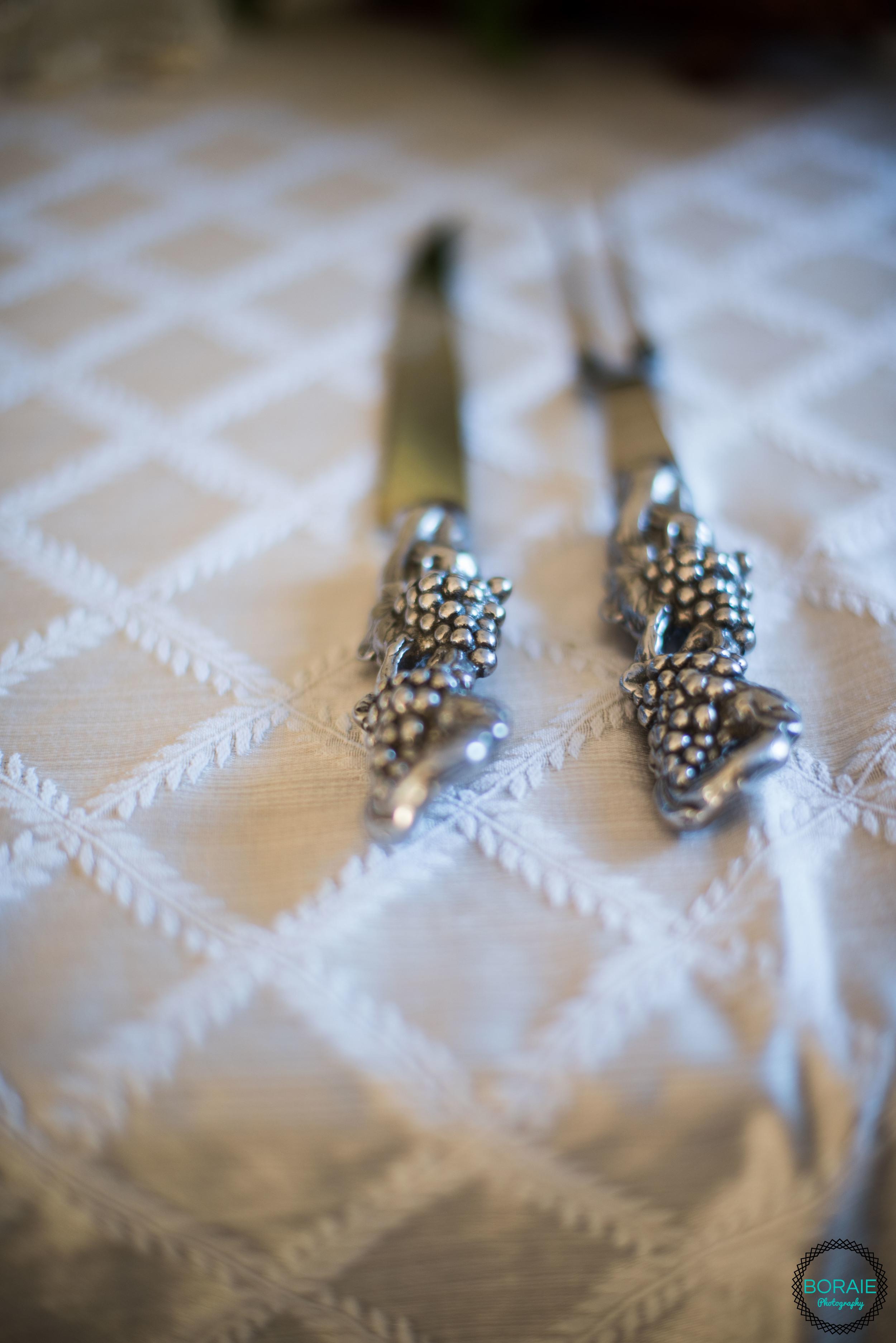 Thanksgiving - (www.boraiephotography.com) -20.JPG