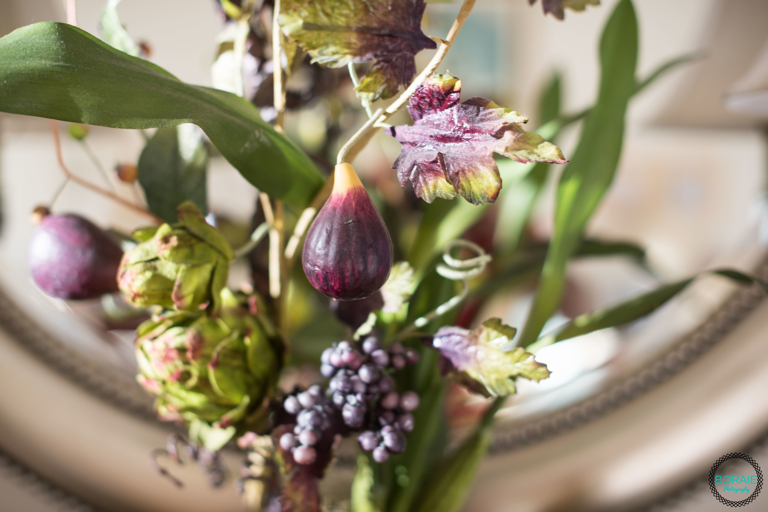 Thanksgiving - (www.boraiephotography.com) -36.JPG