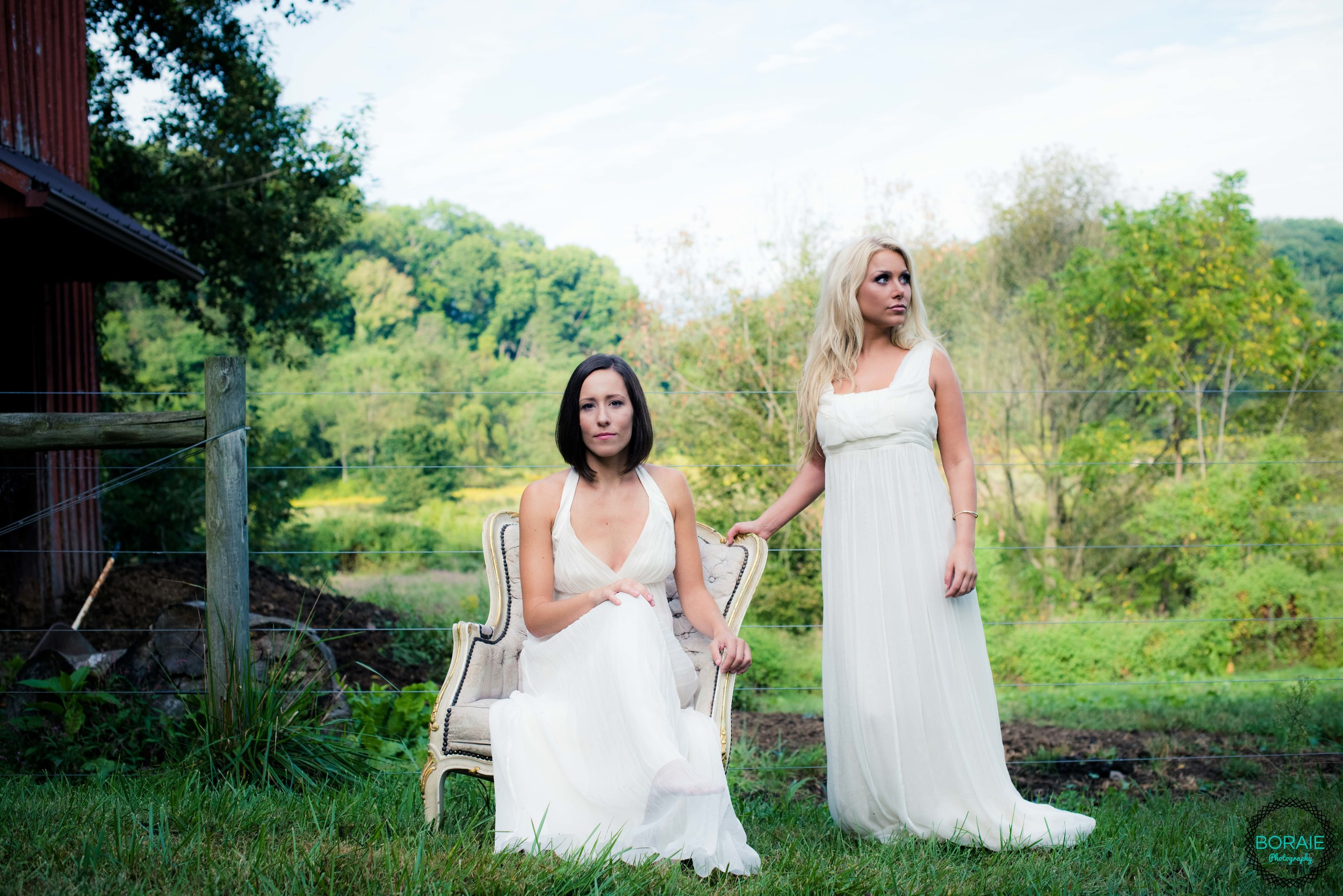 DC, Virginia and Maryland wedding photographer www.boraiephotography.com