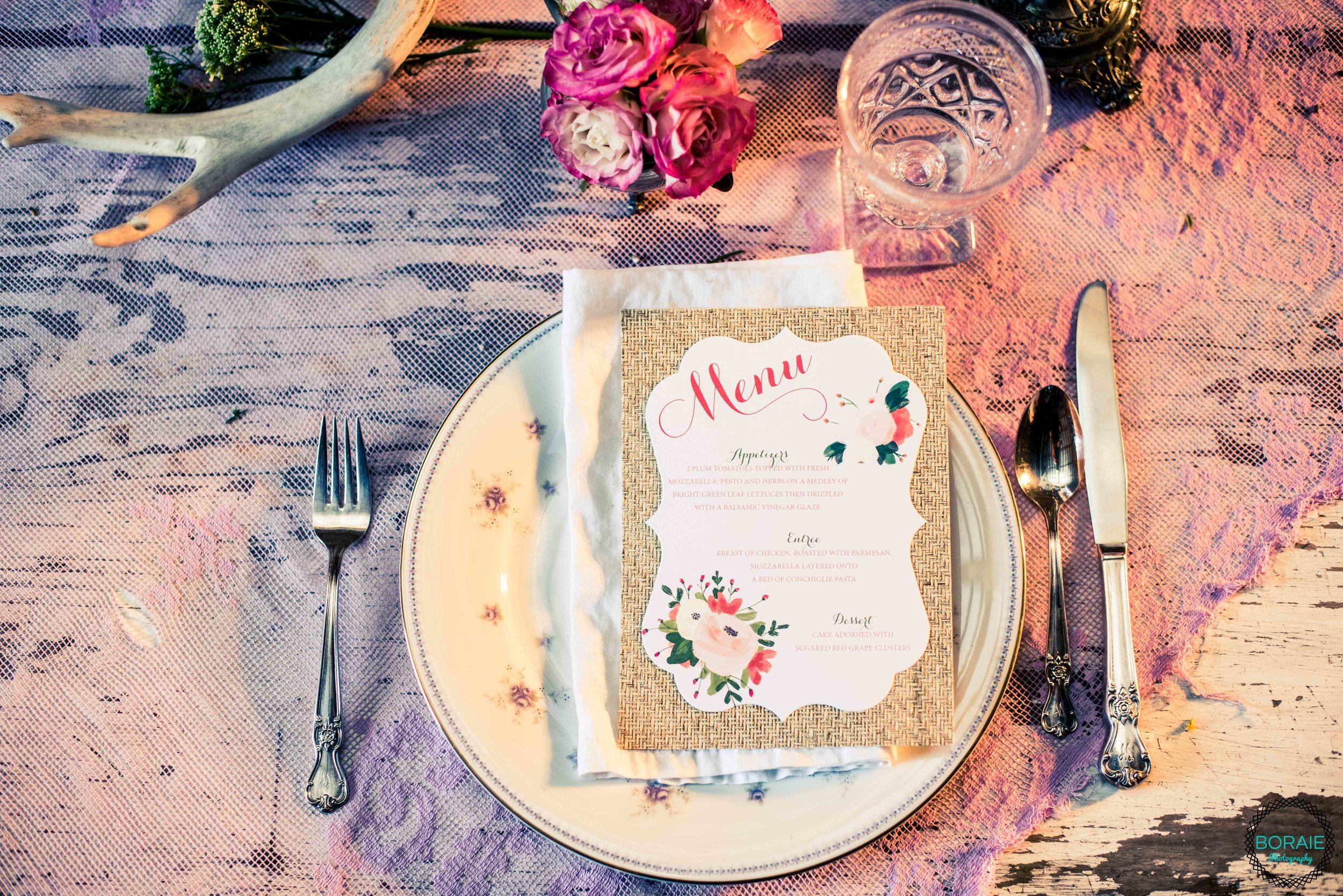 DC, Virginia and Maryland wedding photographer www.boraiephotography.com