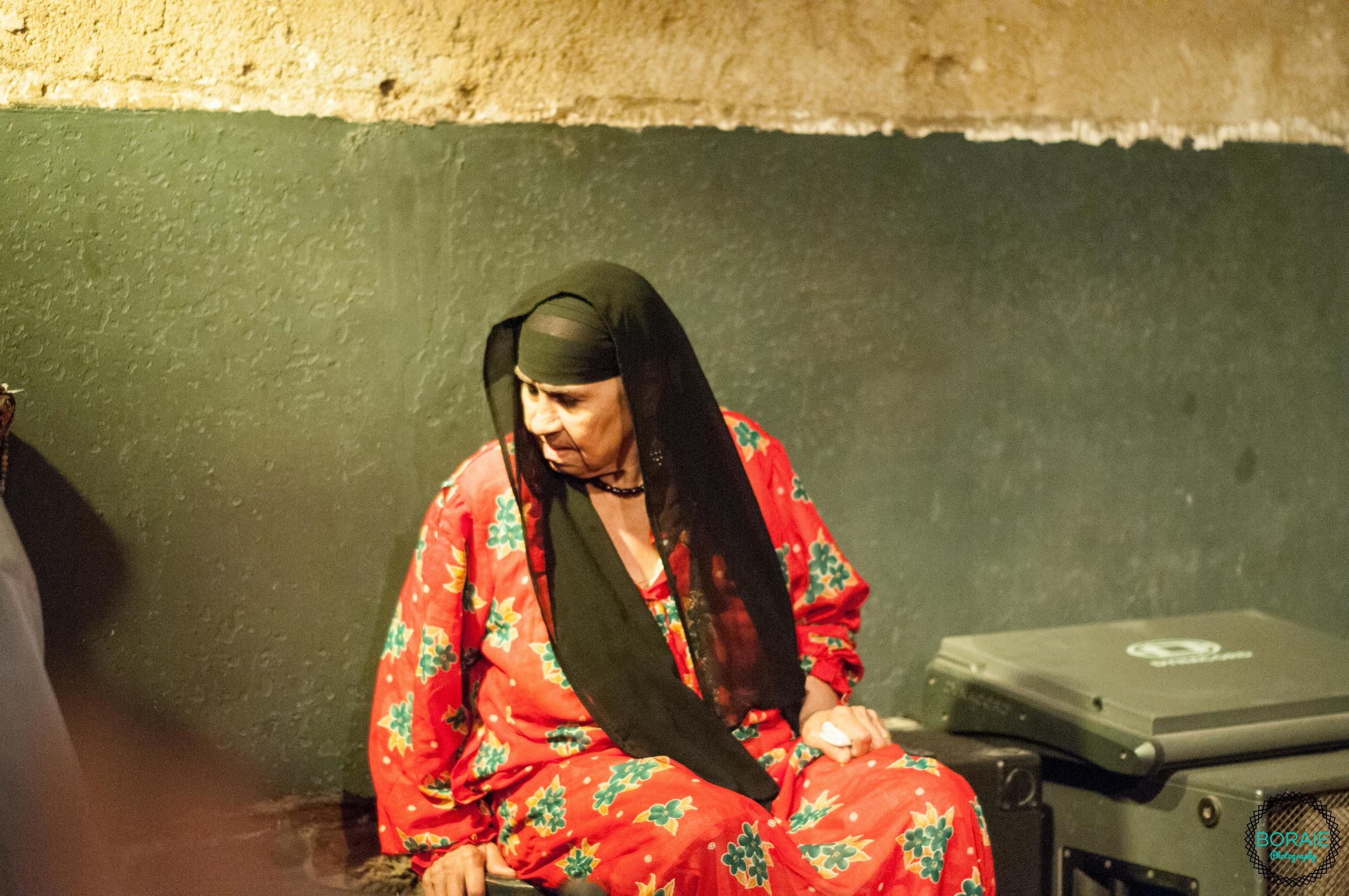 Boraie Photograph- (www.boraiephotography.com) -1.JPG