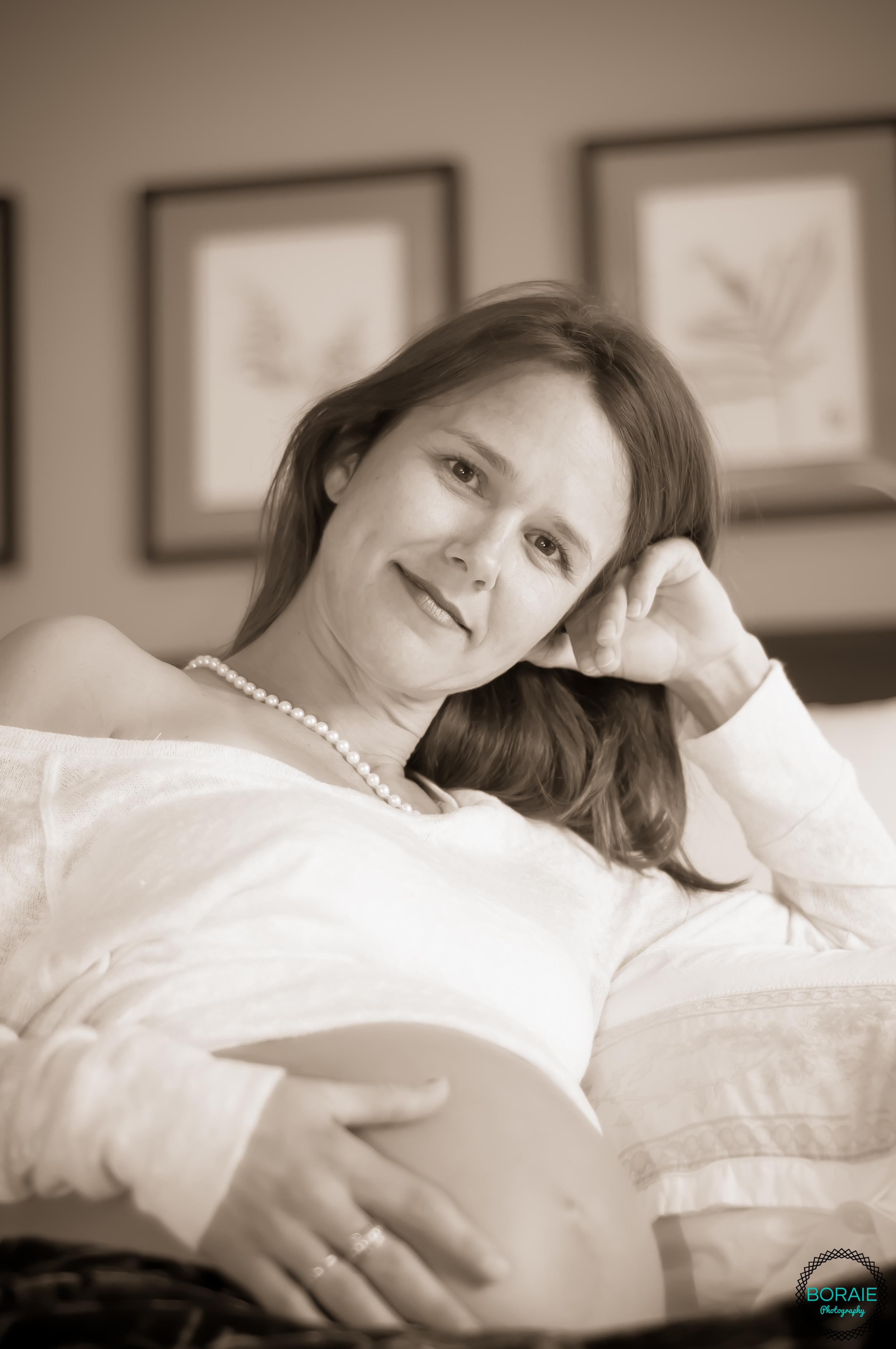 DC VA MD Photographer  (www.boraiephotography.com)-22.JPG